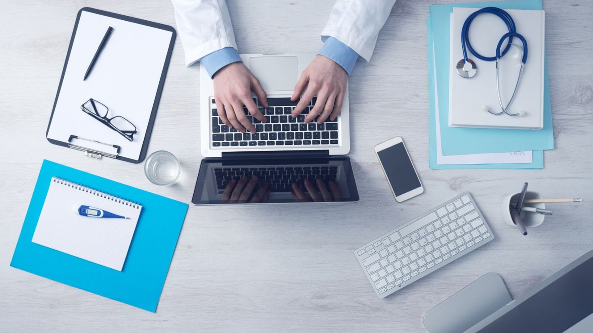 Healthcare Professionals: What You Need to Know about your Commercial Real Estate
