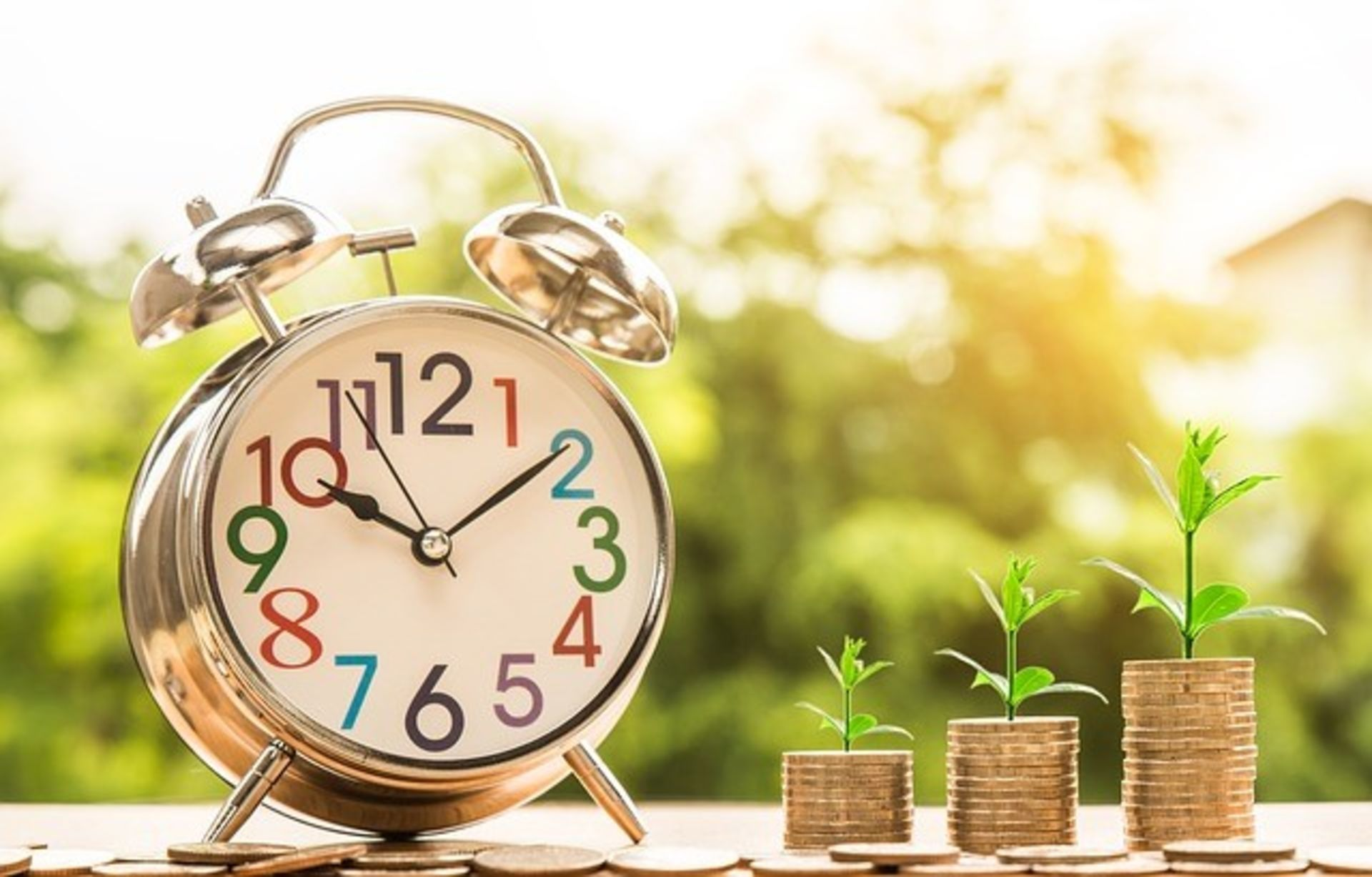 Financial Planning for Parents: How to Secure Your Family's Future