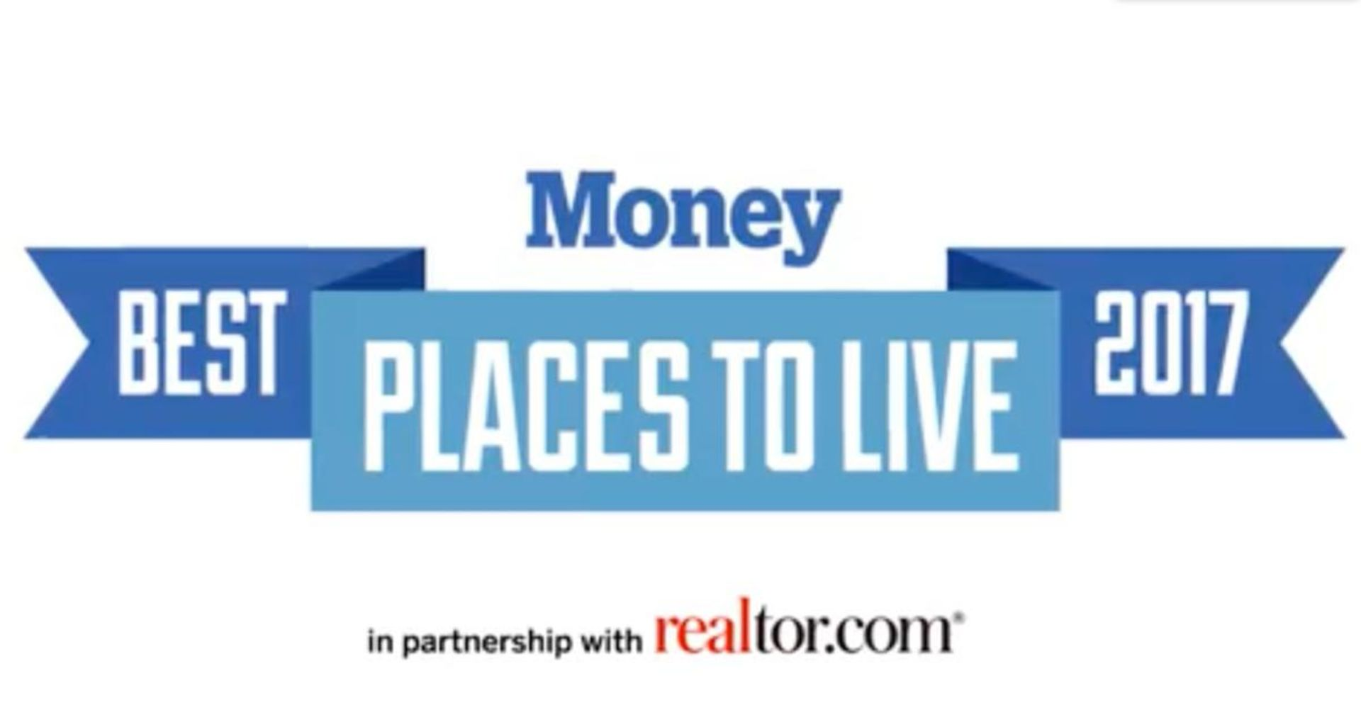 4 Utah cities made Money's top 'best places to live' list