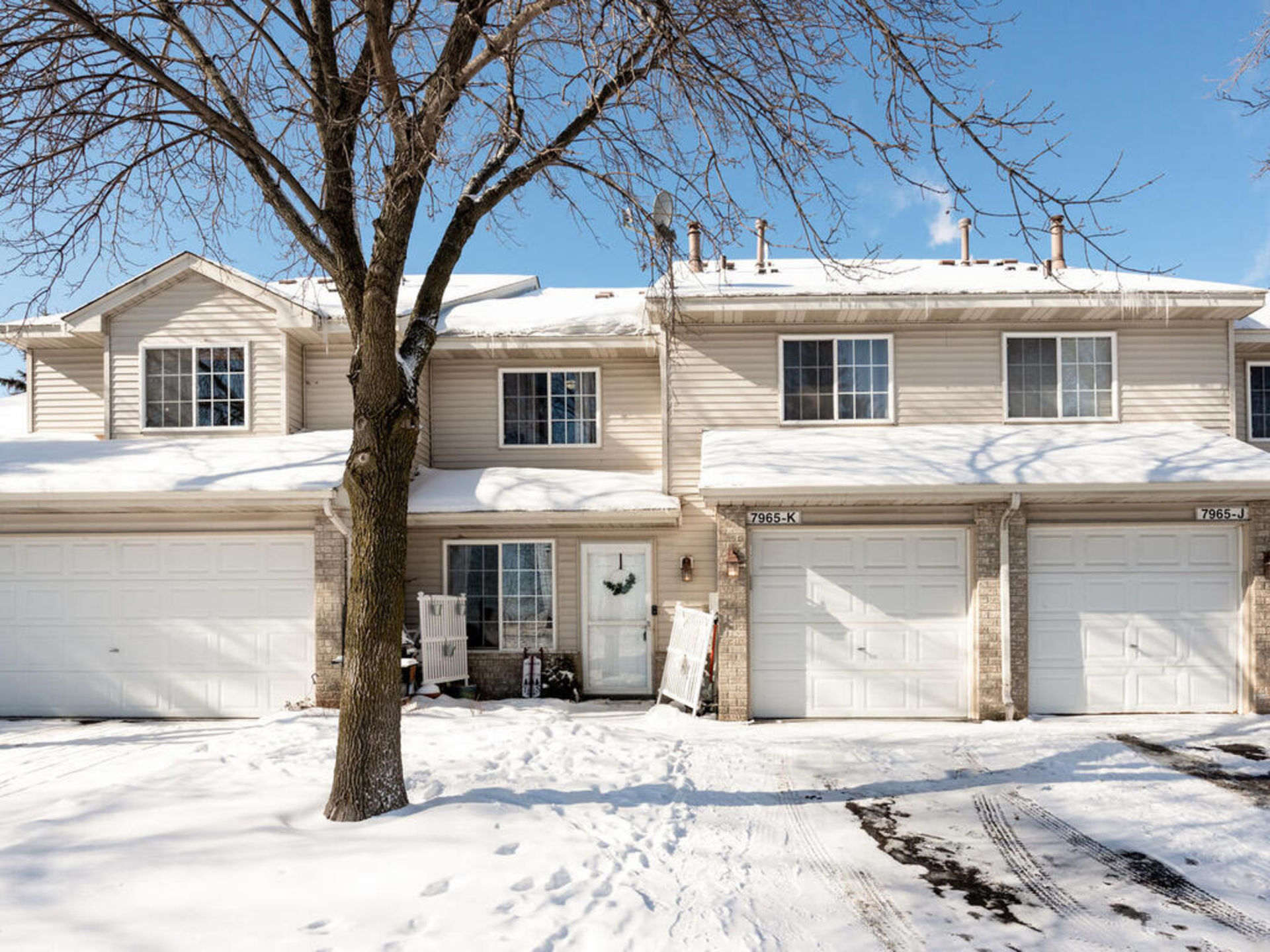 7965 Forest Boulevard Unit K | Woodbury, MN
