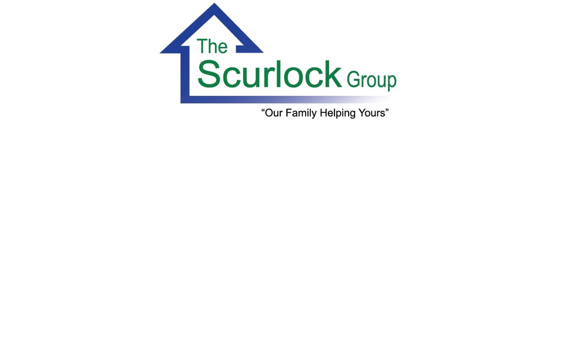 The Scurlock Group Elite Marketing Strategy®