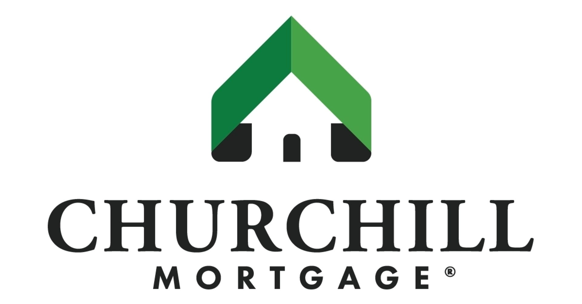 Conventional Loans with Victor Burek at Churchill Mortgage!
