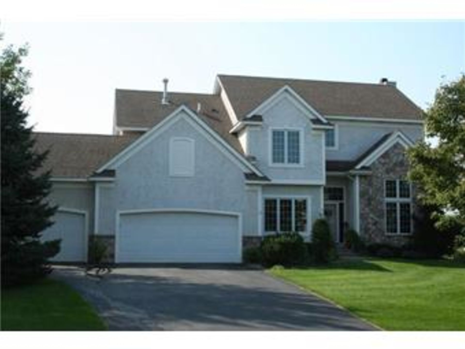 OPEN HOUSE Sunday February 16th 1-3 PM at 3296 Richmond Alcove Woodbury