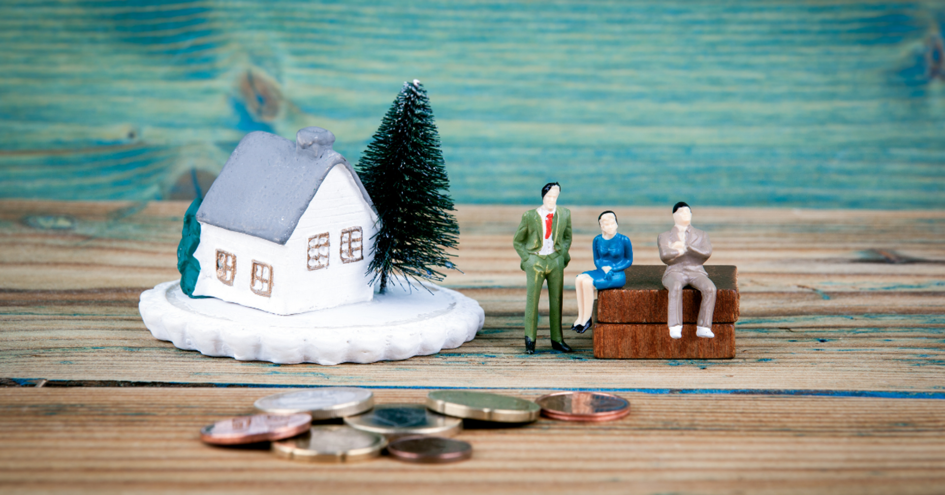 Why It's Important to Price Your House Right Today