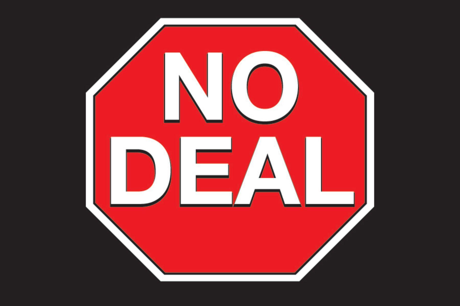 When a Deal Falls Through – Home Inspection