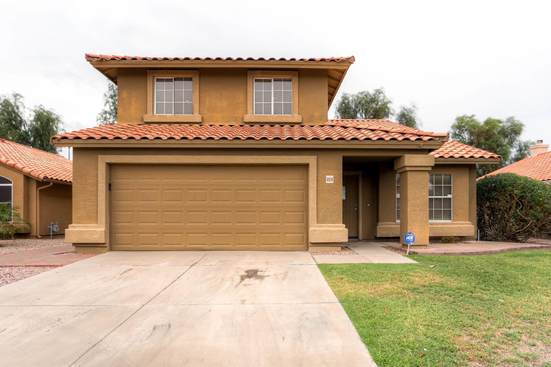6920 E LAKEVIEW Avenue , Mesa, AZ 85209