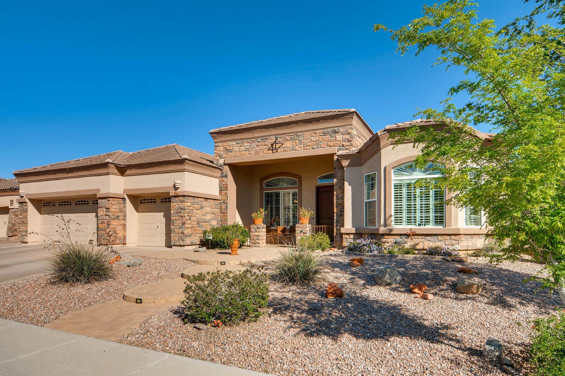 OPEN HOUSE  9930 E IVYGLEN Street Mesa, AZ 85207