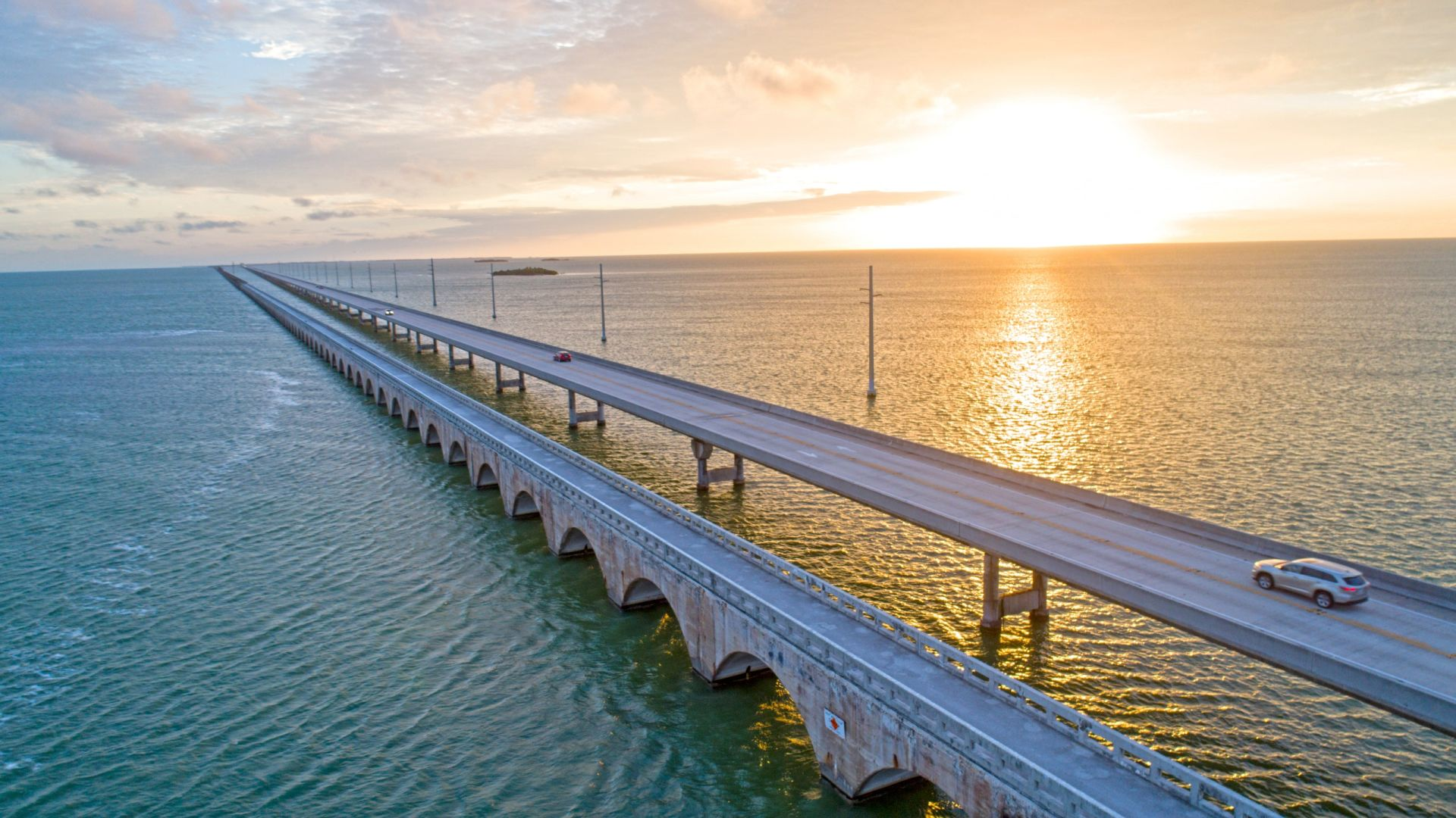 The Best Weekend Trips in Florida