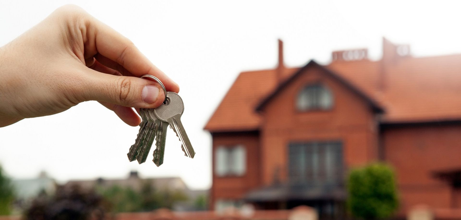 NJ HOME PRICES SEEN RISING FURTHER IN 2021  Sidelined buyers better get a move on it, before interest rates tick up, analyst says