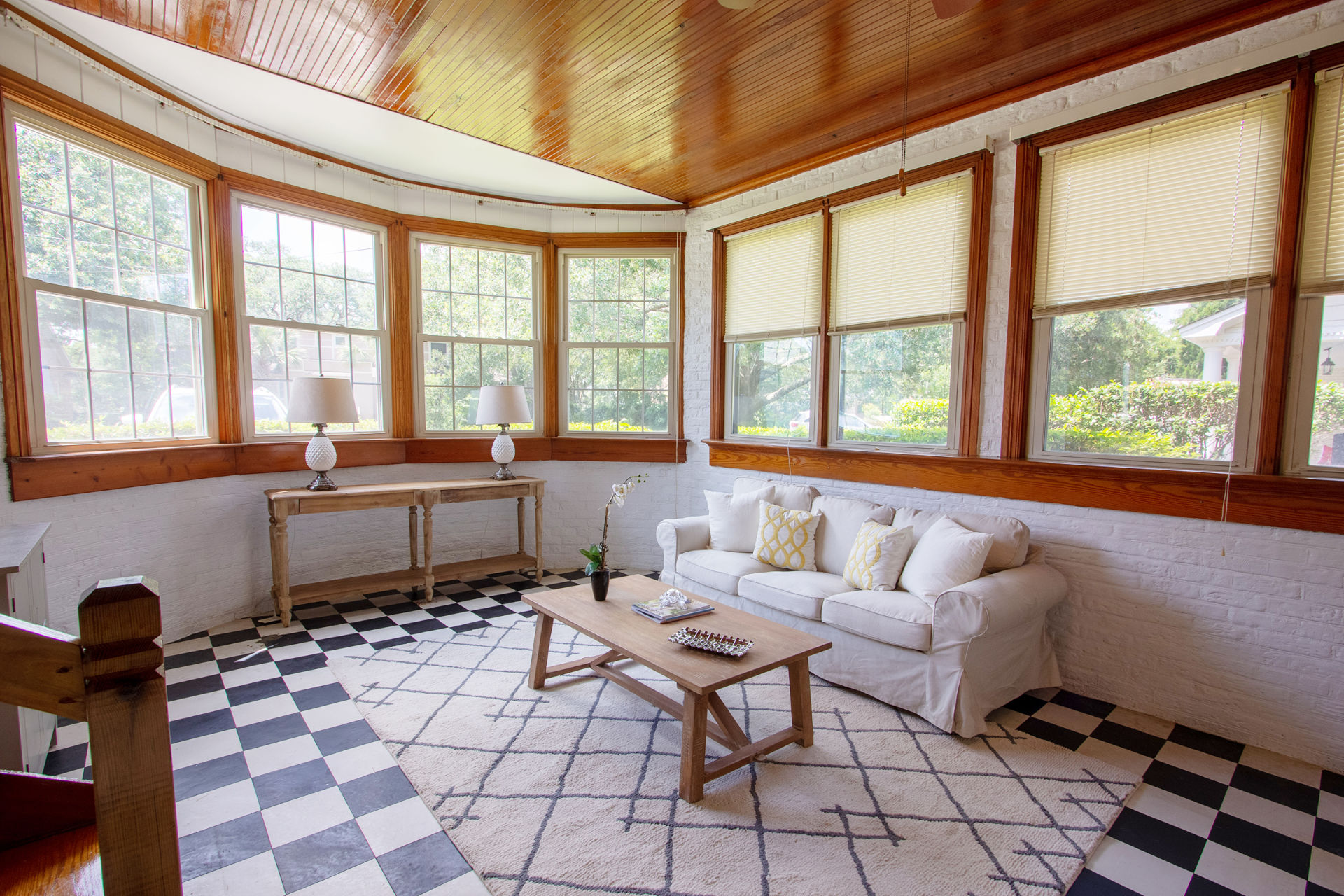 Home Staging: Is It Worth It?