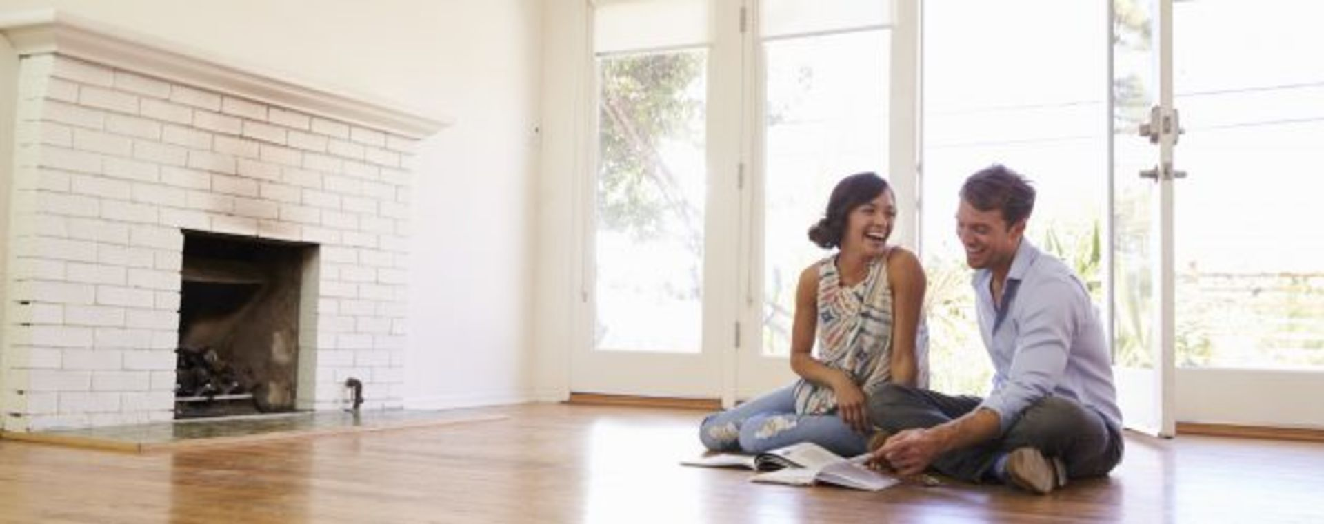Why Getting Preapproved For A Mortgage Is A Smart Idea