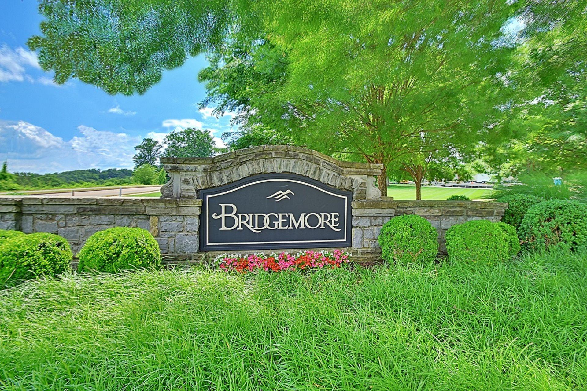 Bridgemore