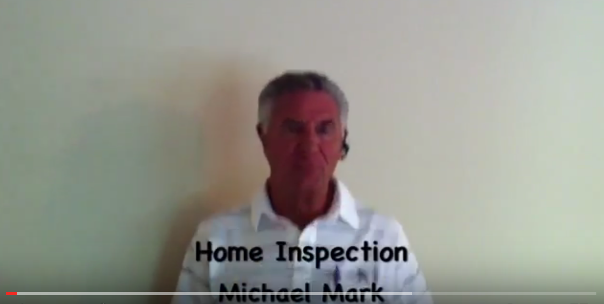 FLIR Cameras in Home Inspections (VIDEO)