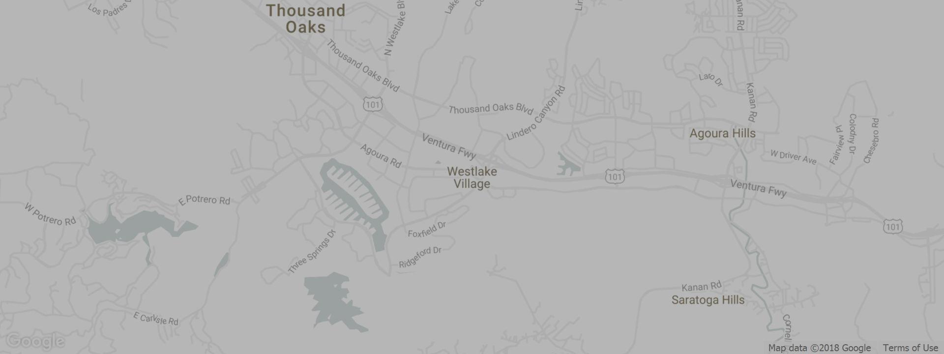Westlake Village