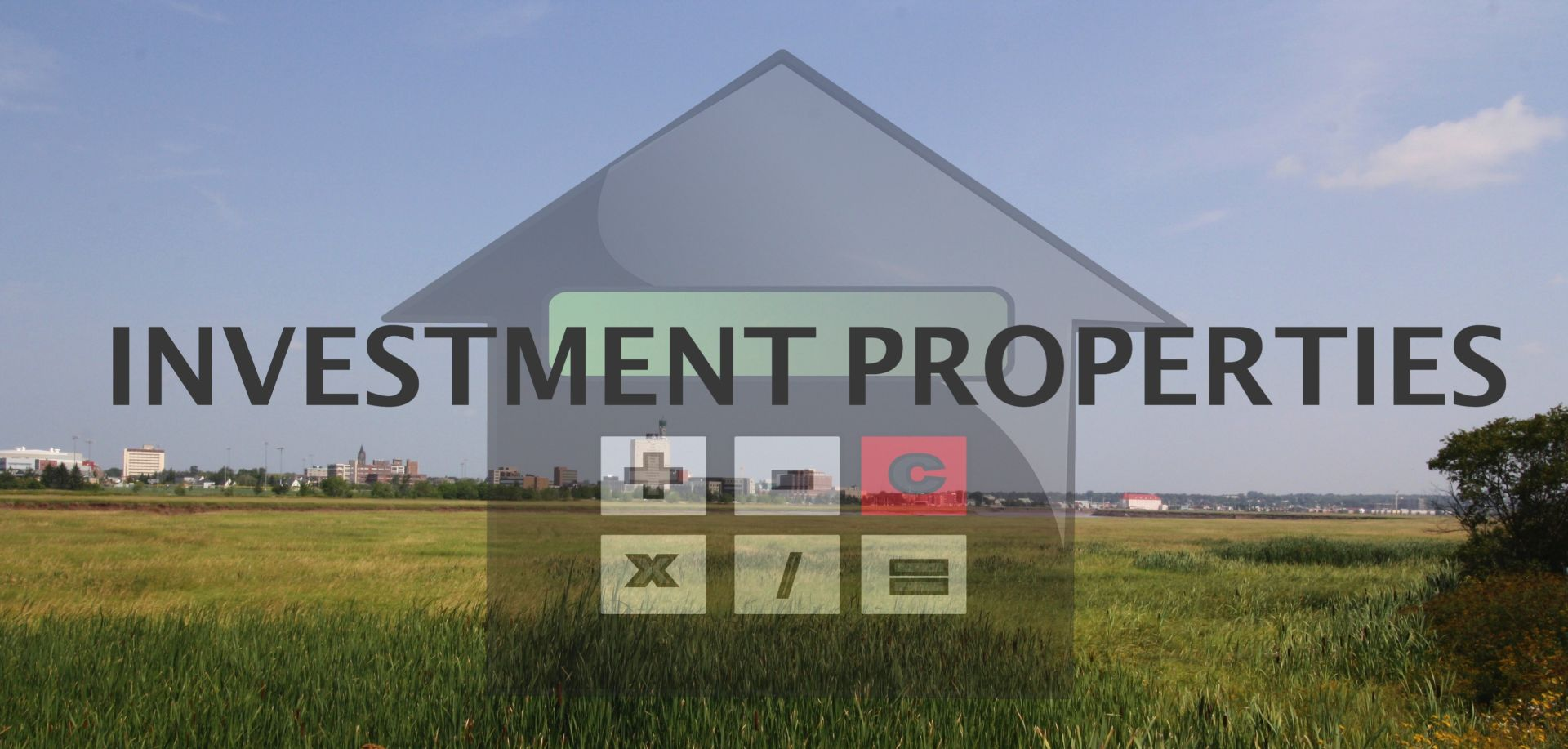 Income Properties