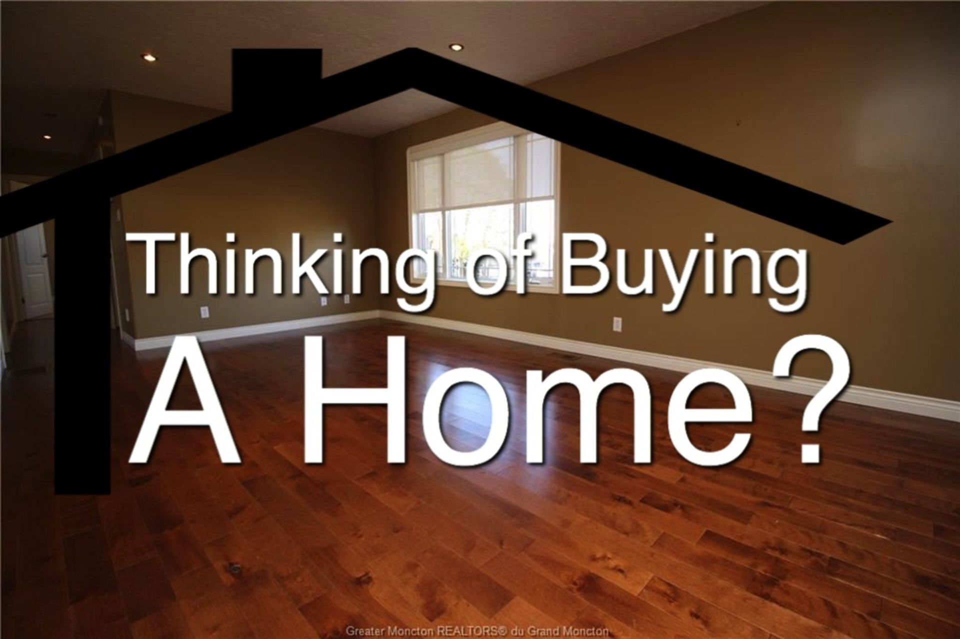 Essential Tips for  First-Time Homebuyers