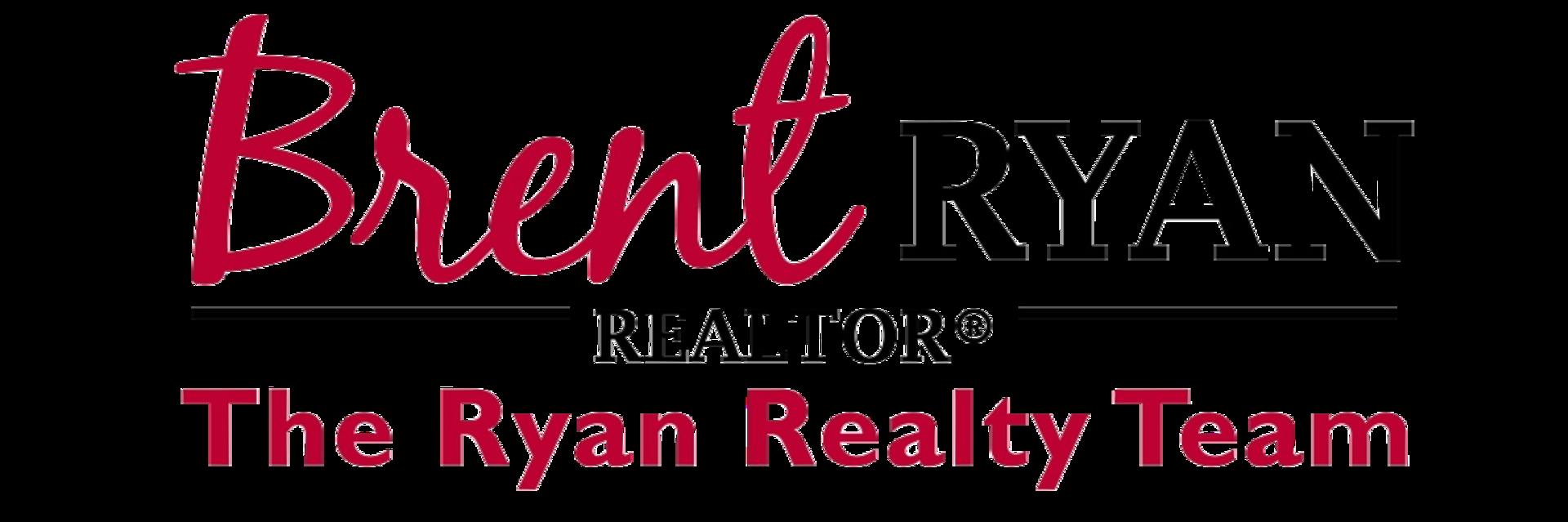 Meet The Ryan Realty Team