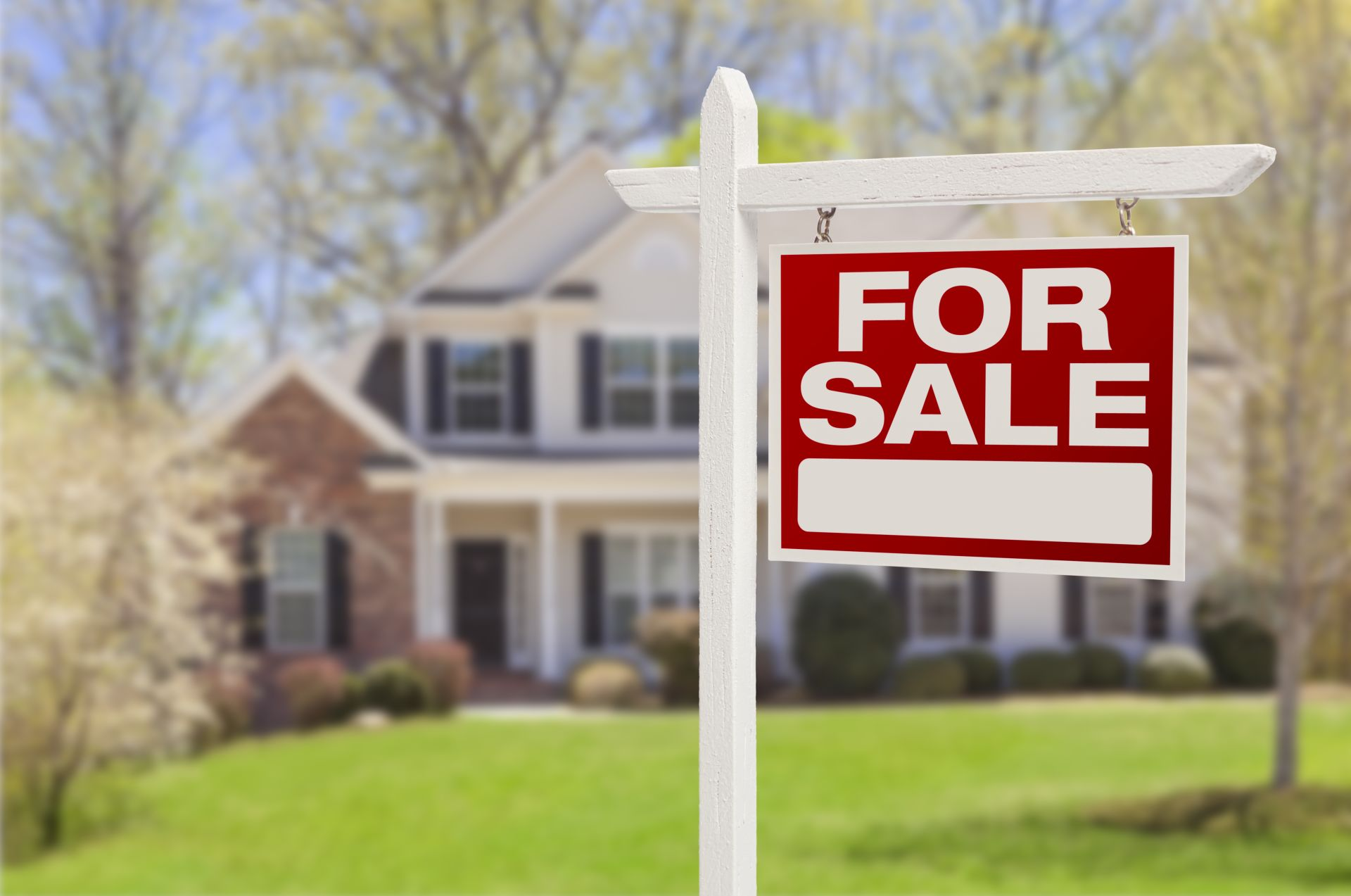 5 Tips For Selling Your Home