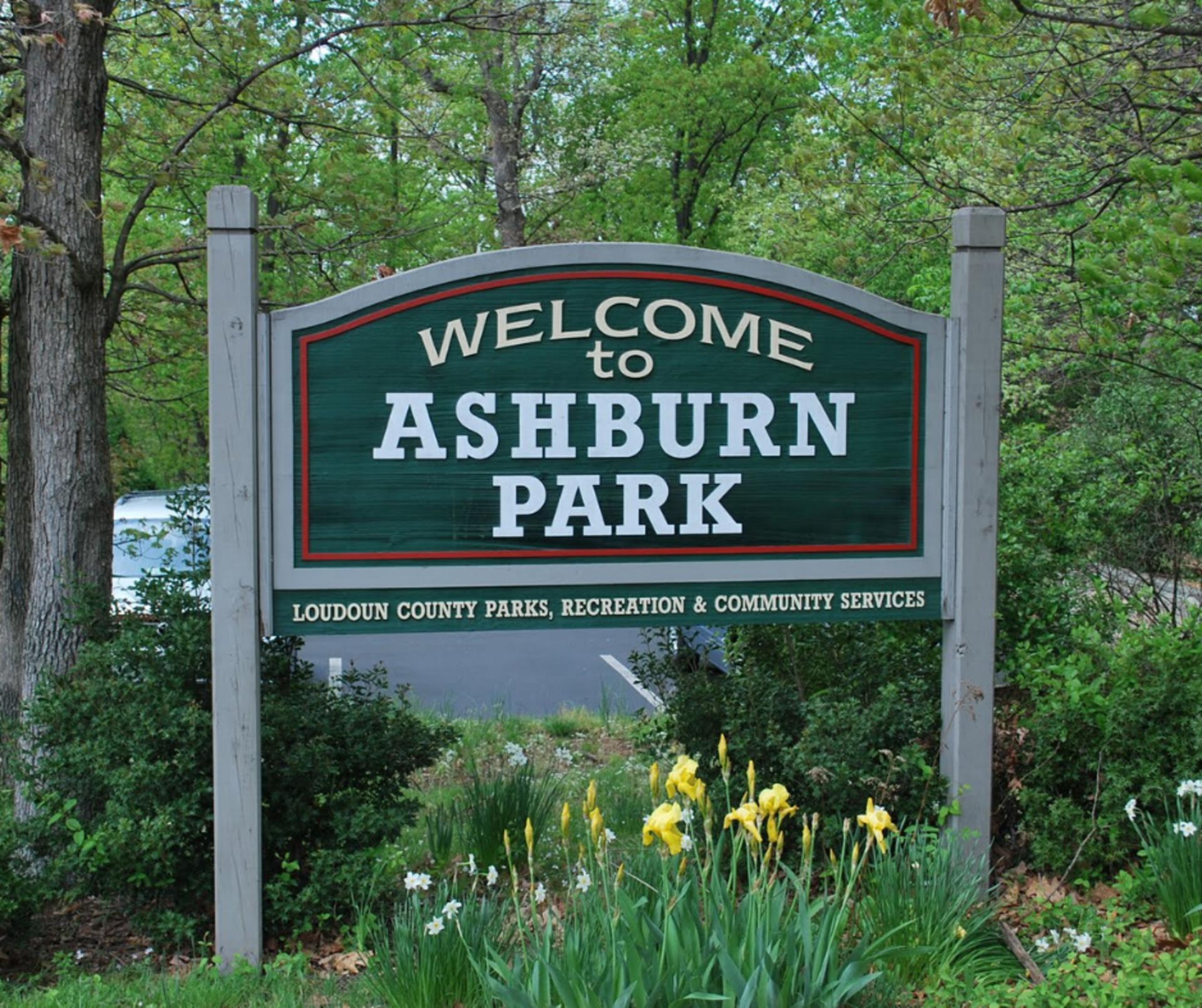 Ashburn Farm & Ashburn Village