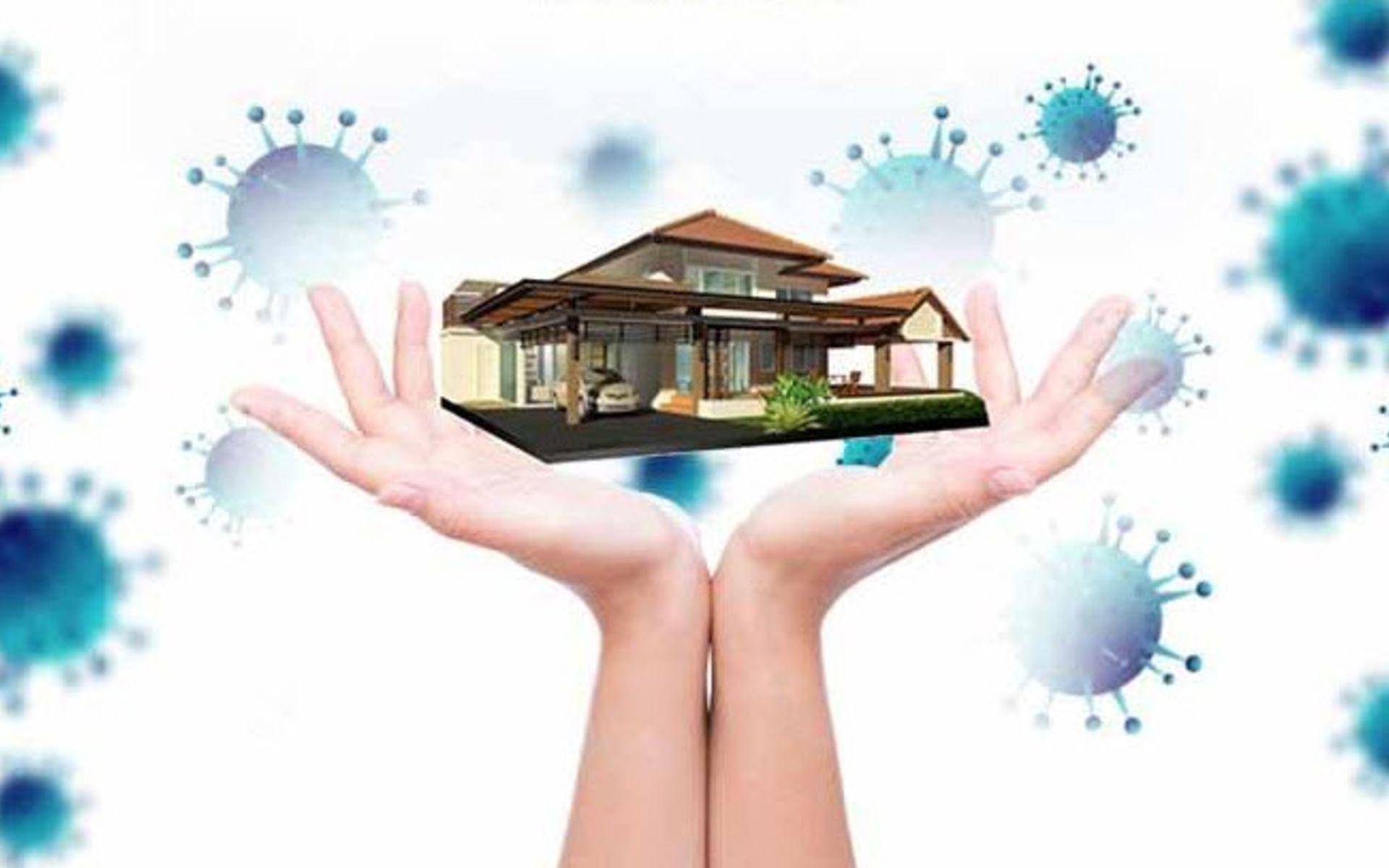 The Impact of Coronavirus on Real Estate Markets
