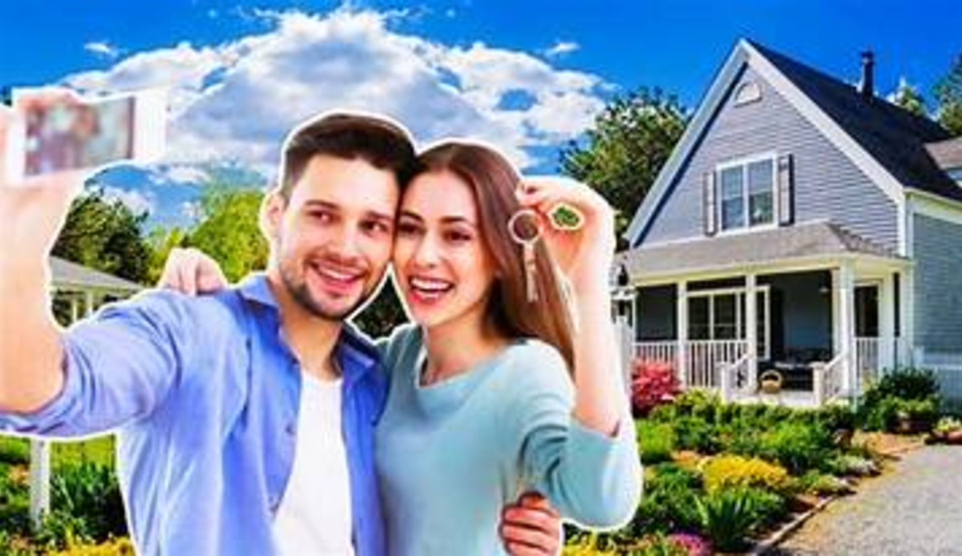 Serious Homebuyers Are Active During Pandemic, NAR Flash Survey Shows