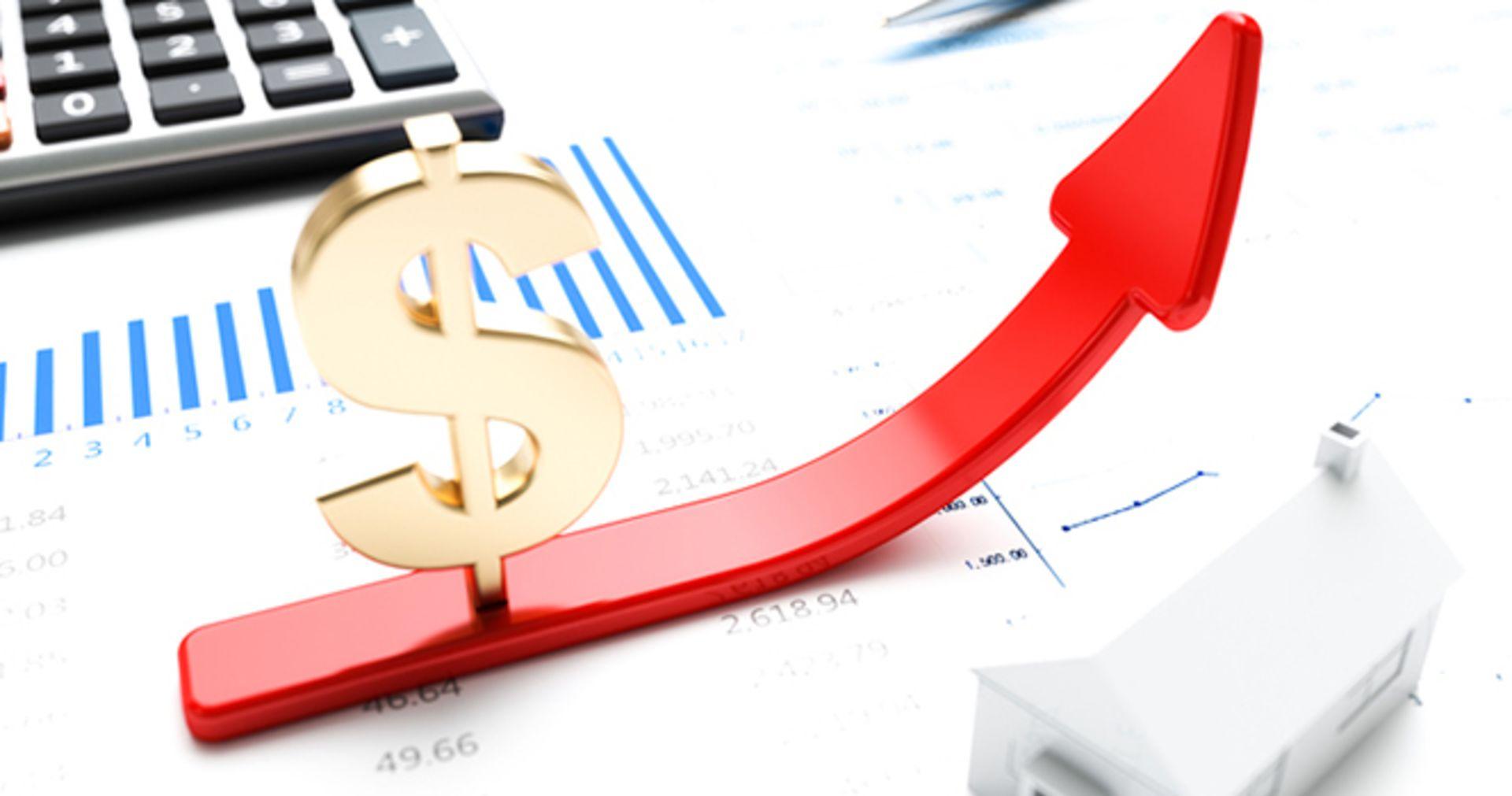 Austin real estate pros predict resilient market after COVID-19 setbacks