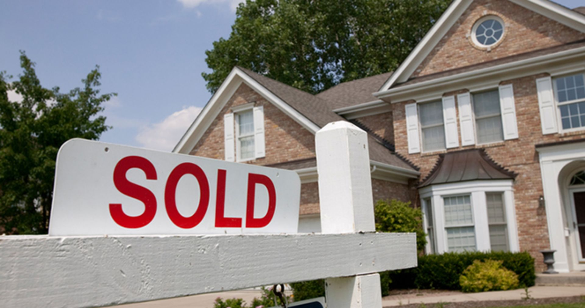 Best Time to Sell Your Home