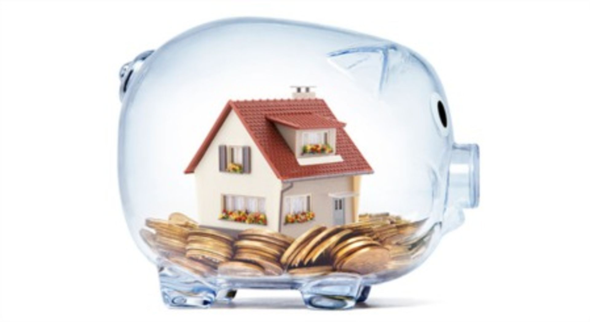 Appreciation and Building Home Equity