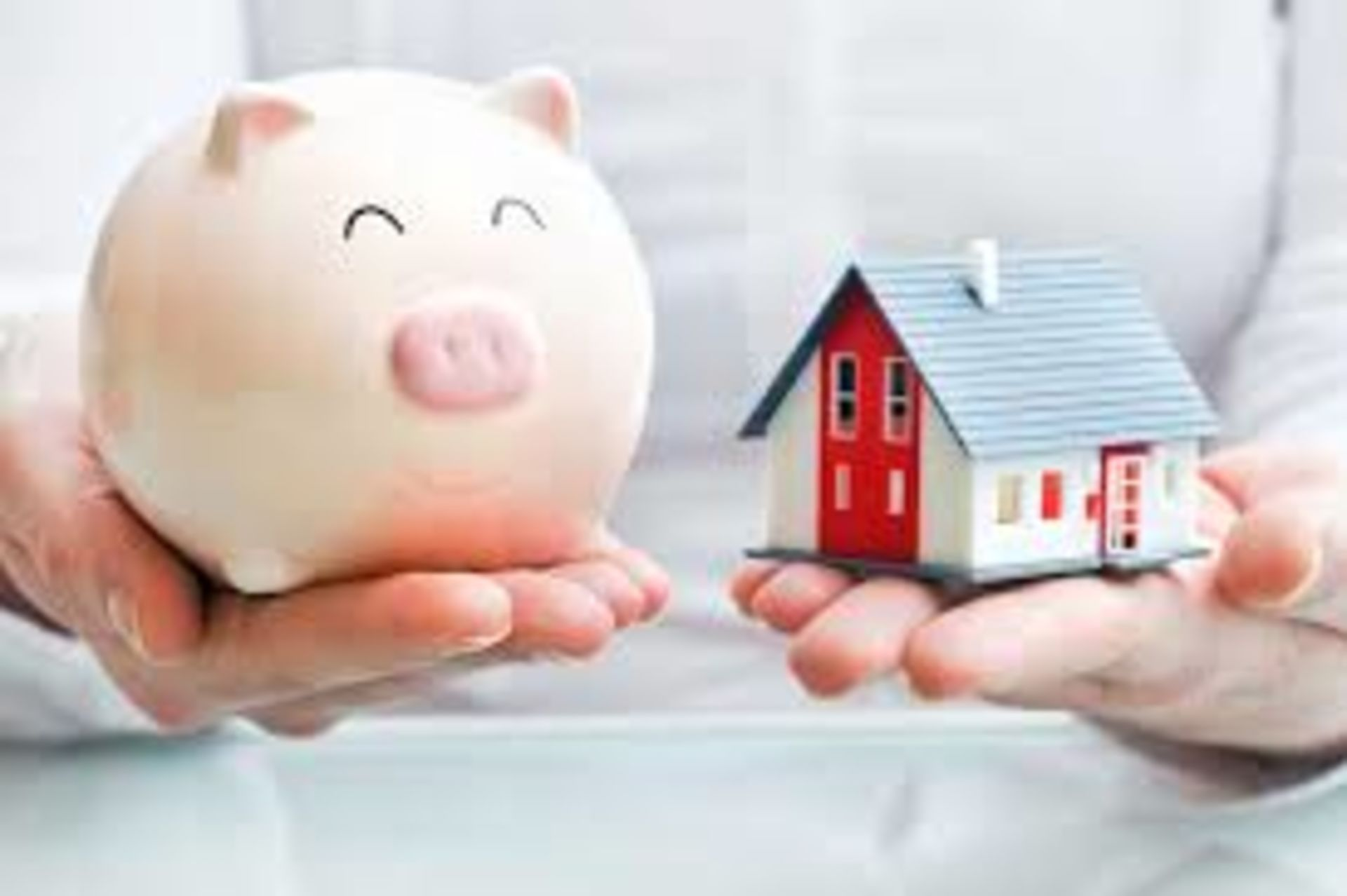 Investing in the stock market vs. owning a home