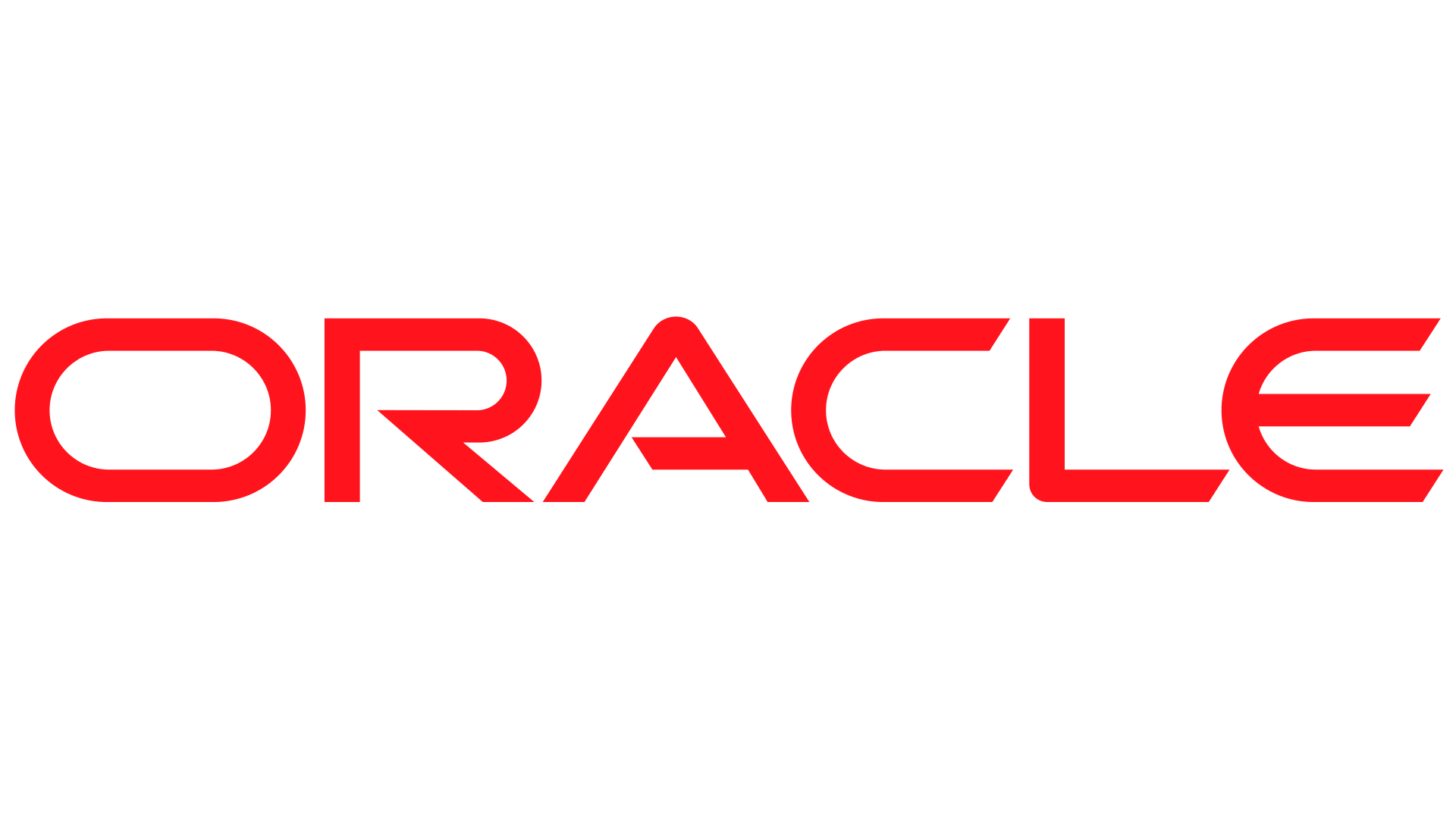 Oracle's move to Austin may spur further California influx and higher home prices
