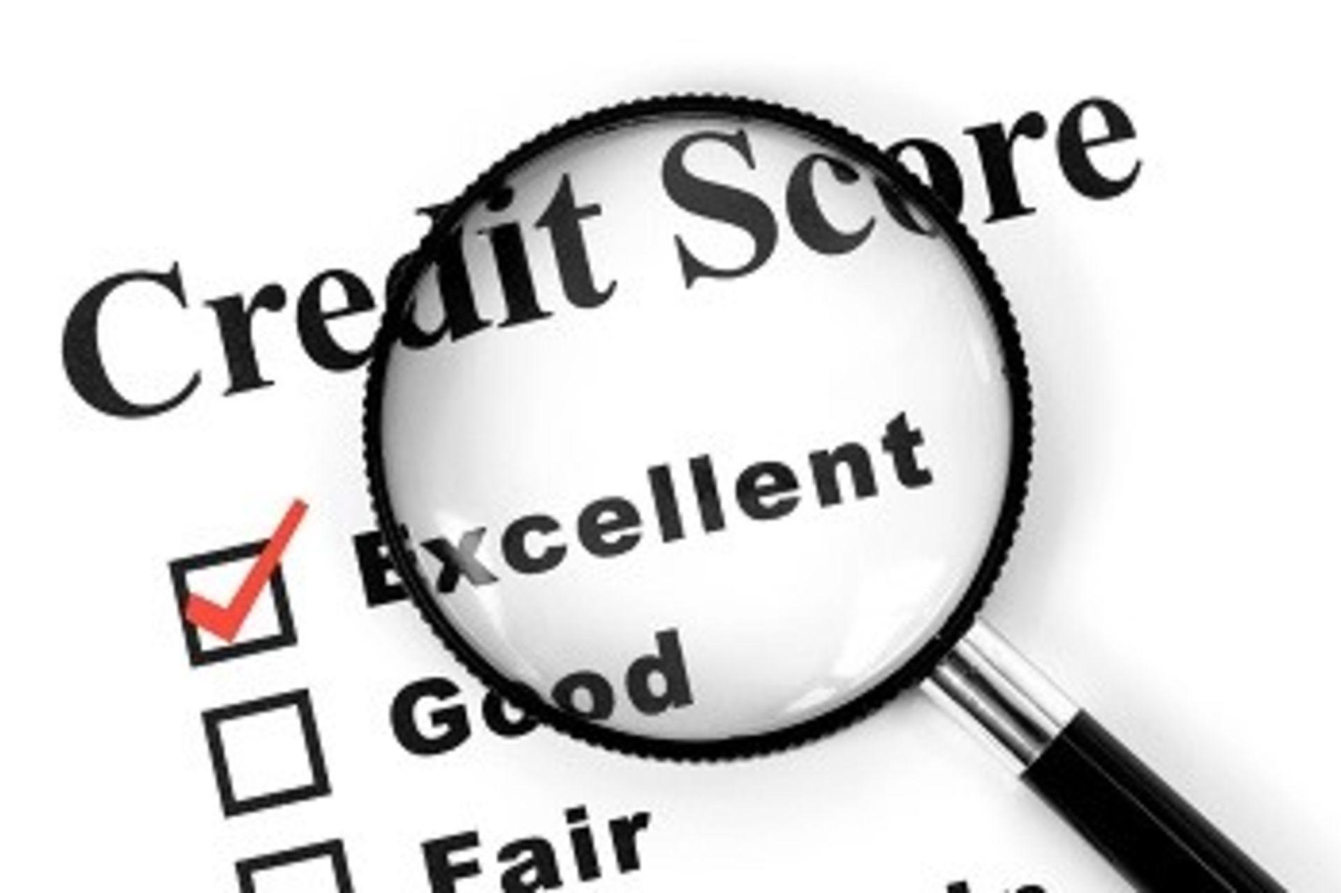 Weekly Credit Tip: Types of Credit