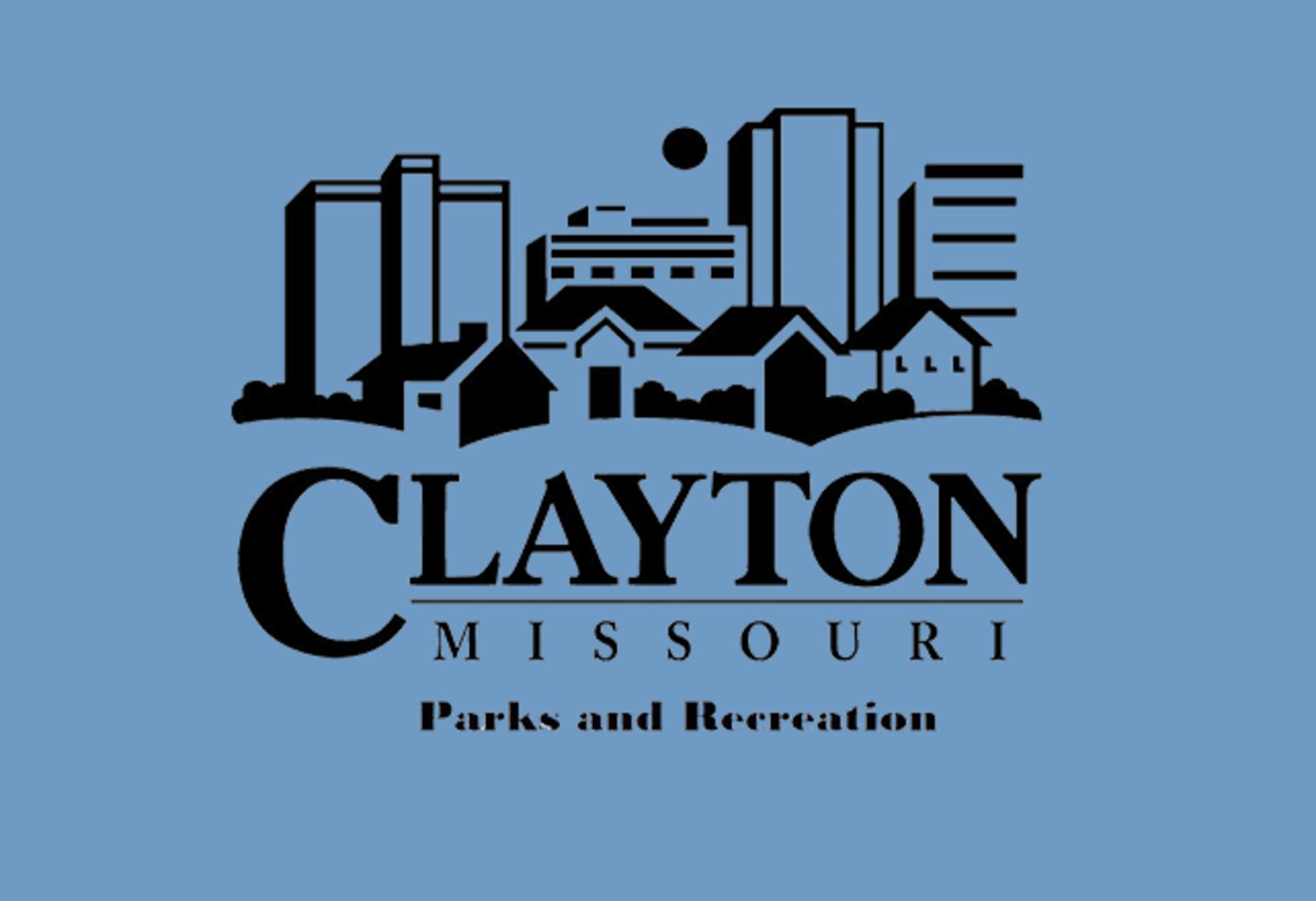 Clayton Real Estate