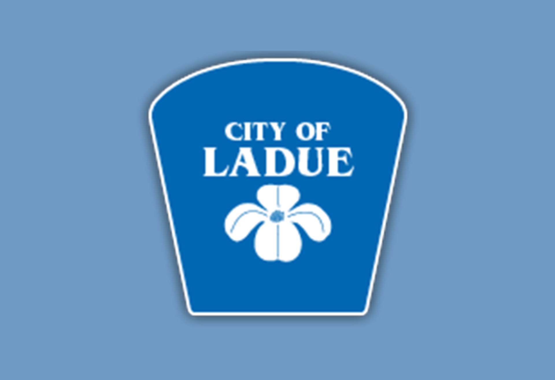 Ladue Real Estate