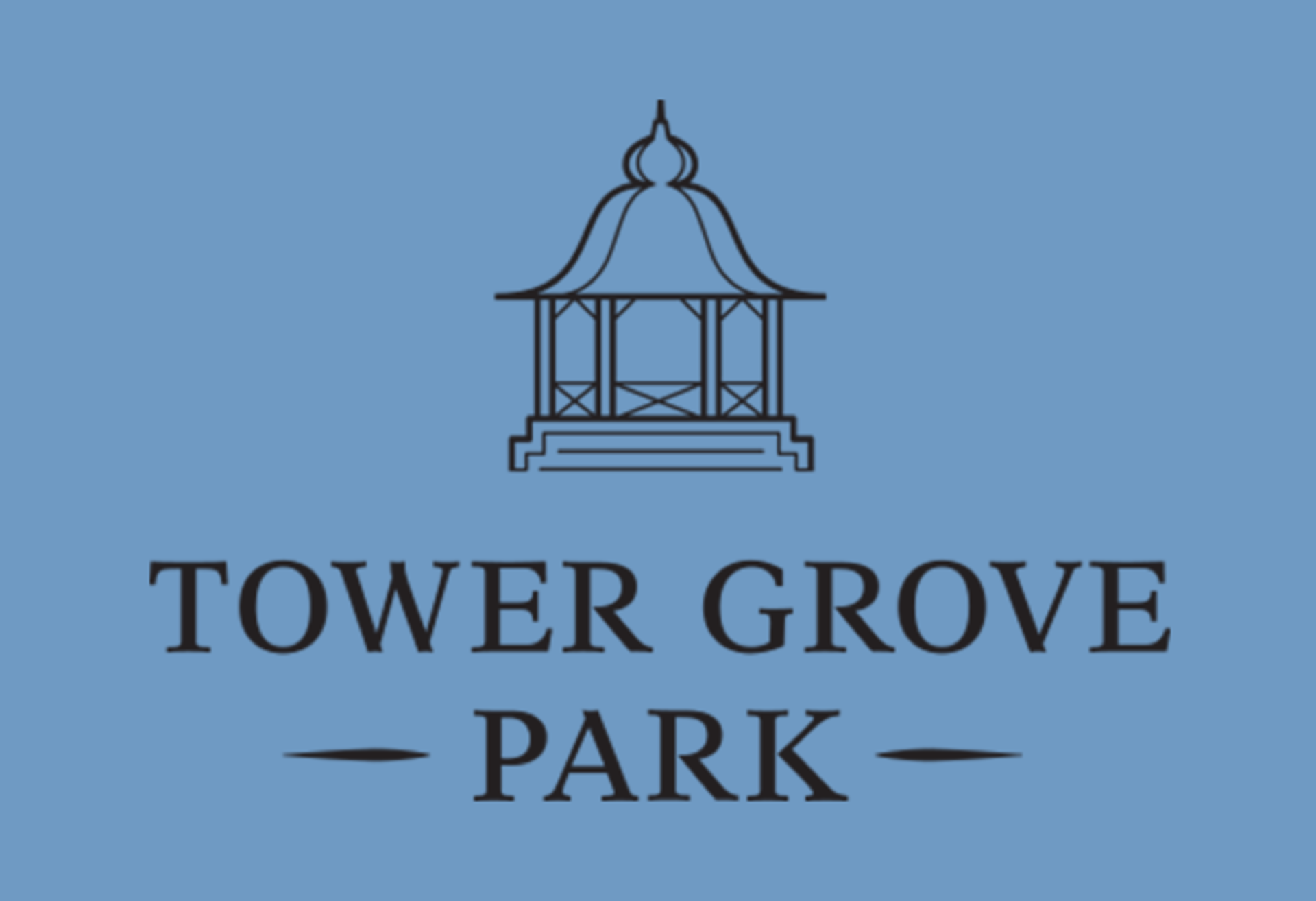 Tower Grove Real Estate