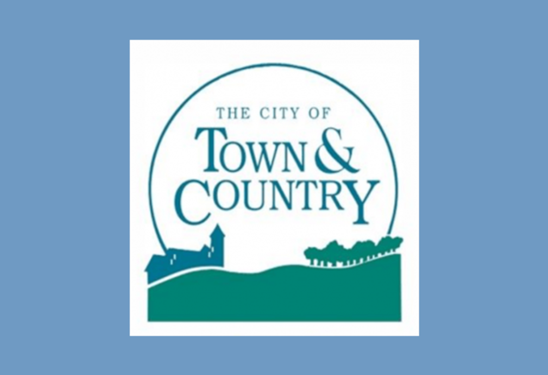 Town and Country Real Estate