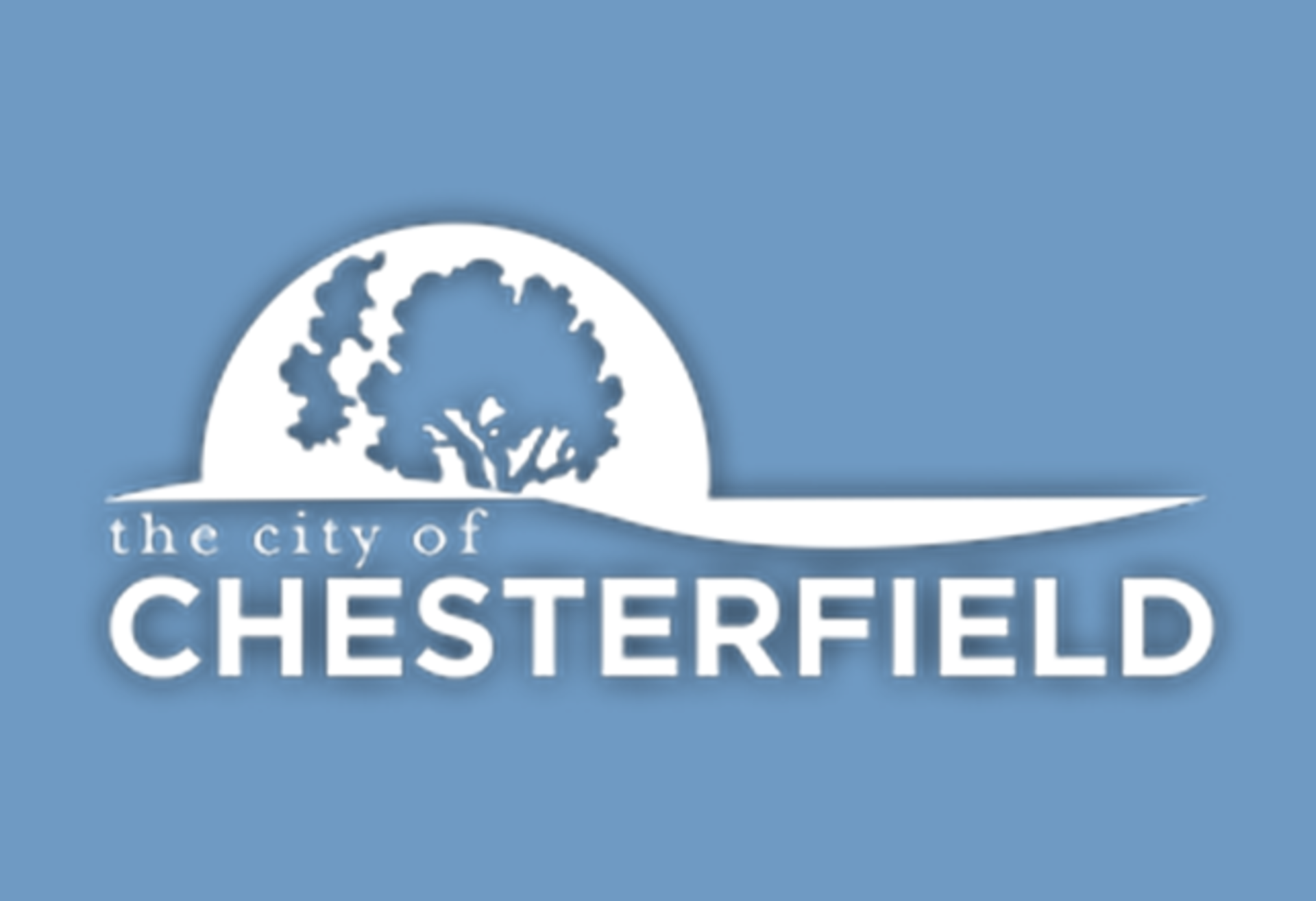 Chesterfield Real Estate