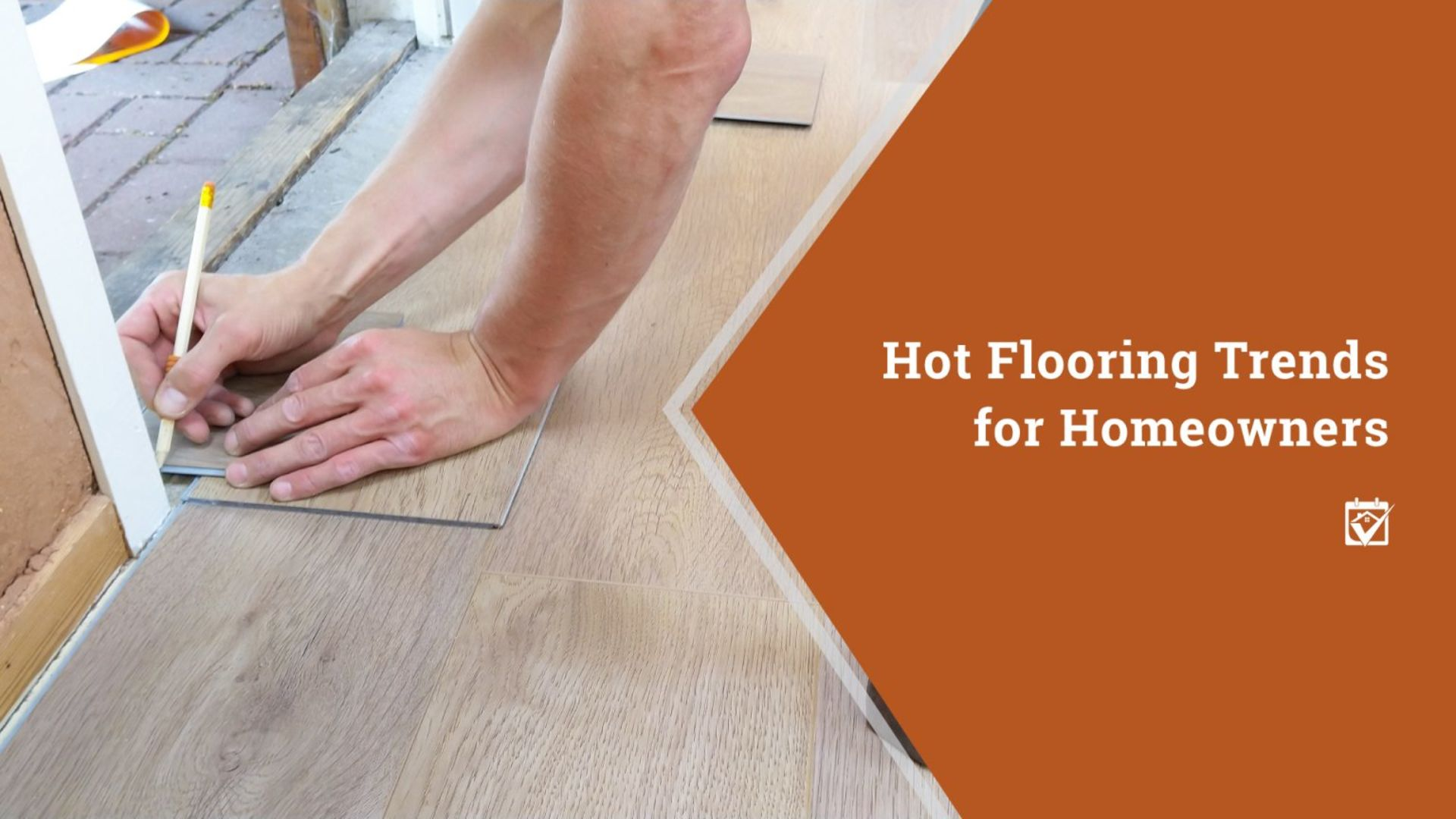 Let's Talk Flooring