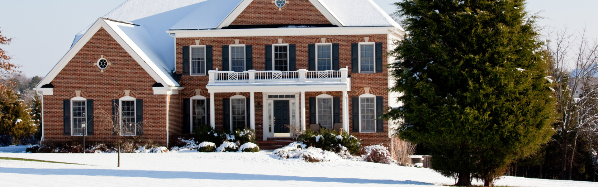 Keller Williams Newtown's Open Houses January 4th – 5th