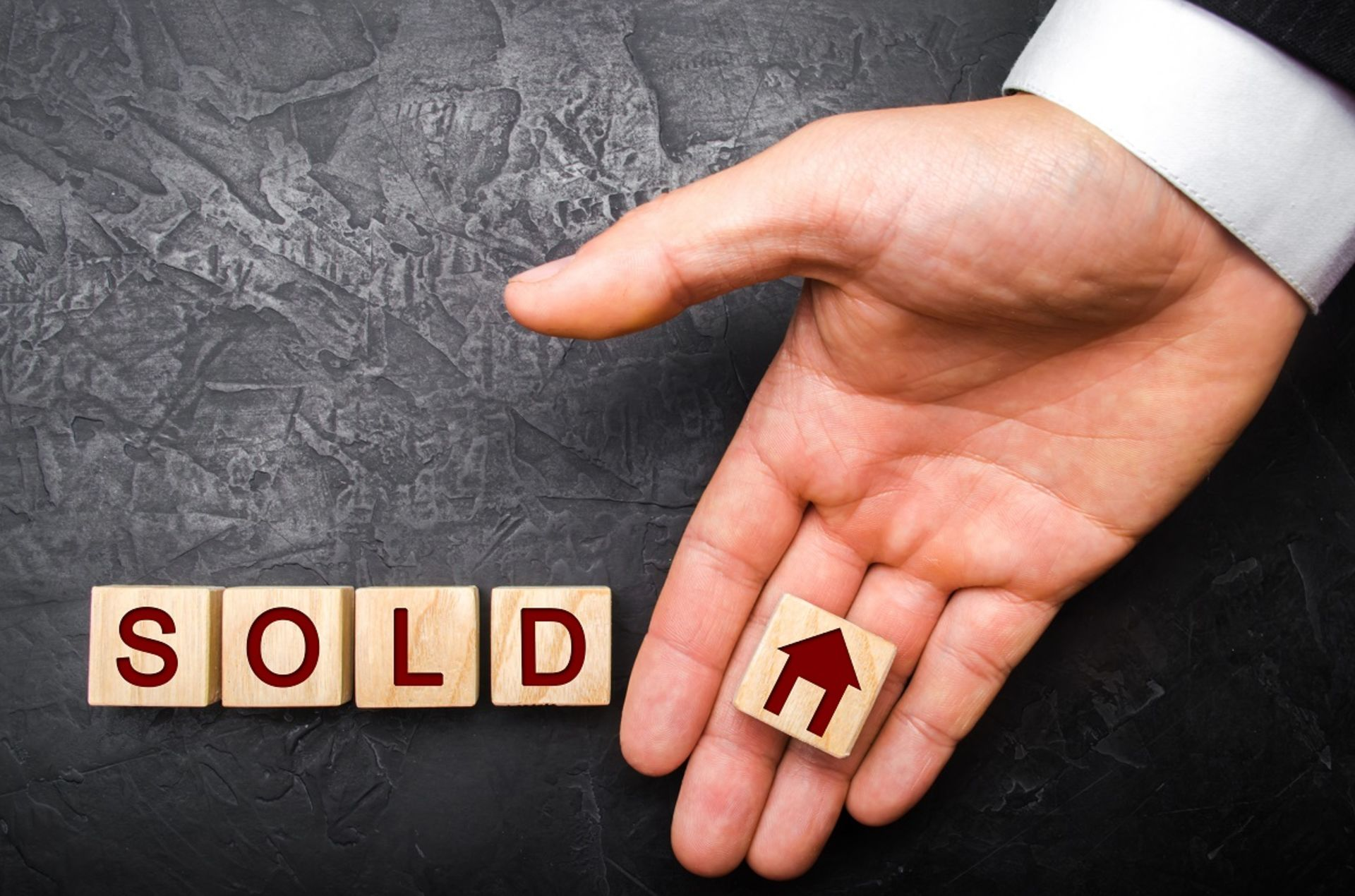 How important is a Realtor®?