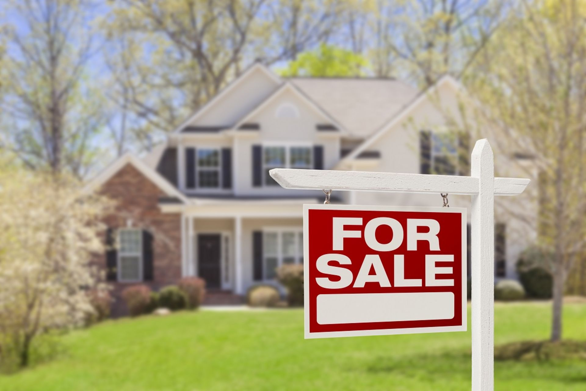 How do I sell my home fast?