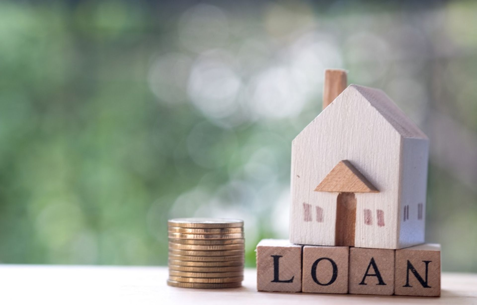 No Time Like the Present to Purchase Investment Property