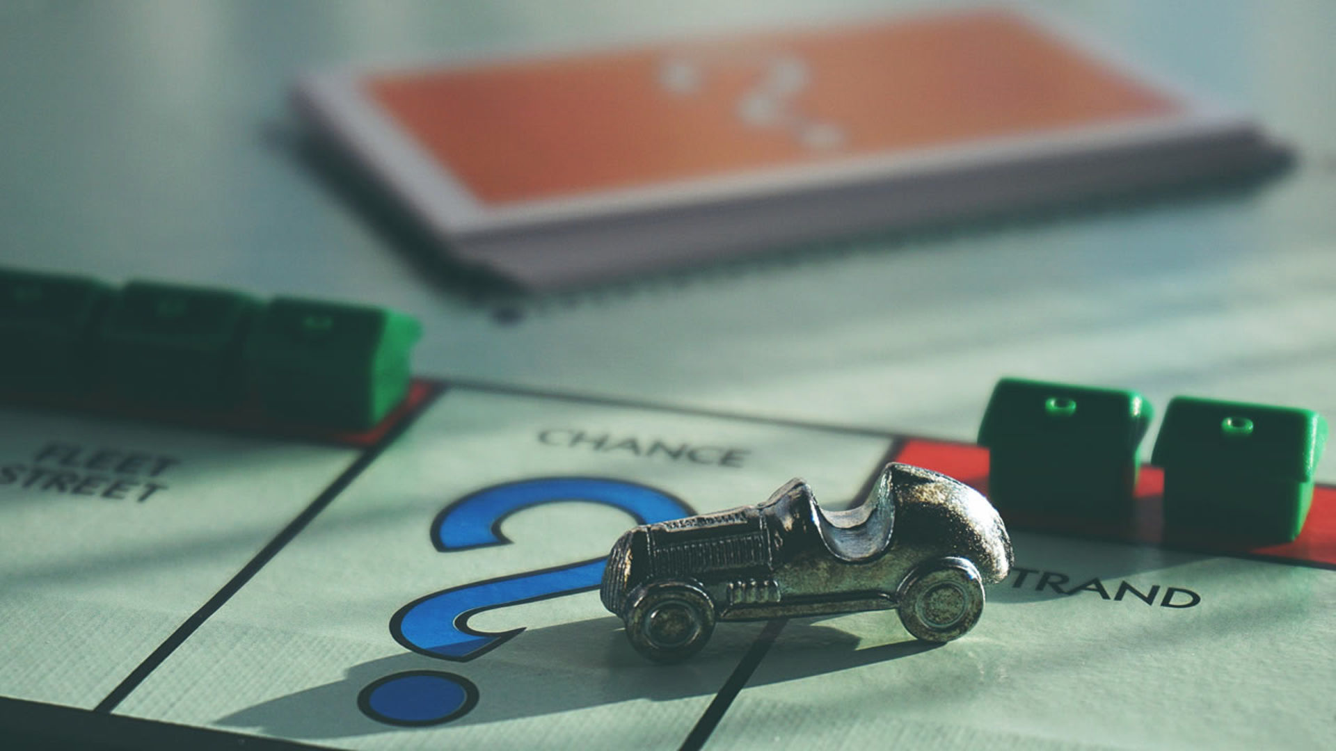 Unlocking the Keys to Successful Property Investment: Property Management