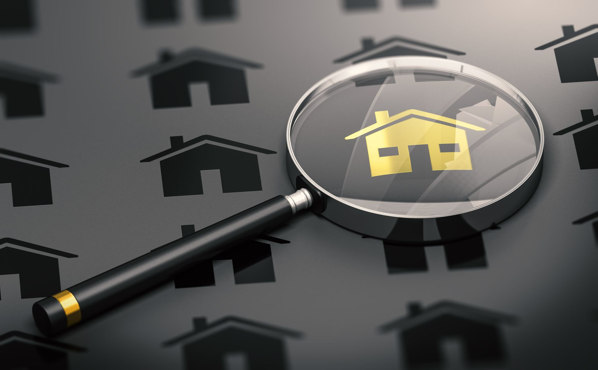Do You Know Where Your Money Is Going? You Do with Property Investment!
