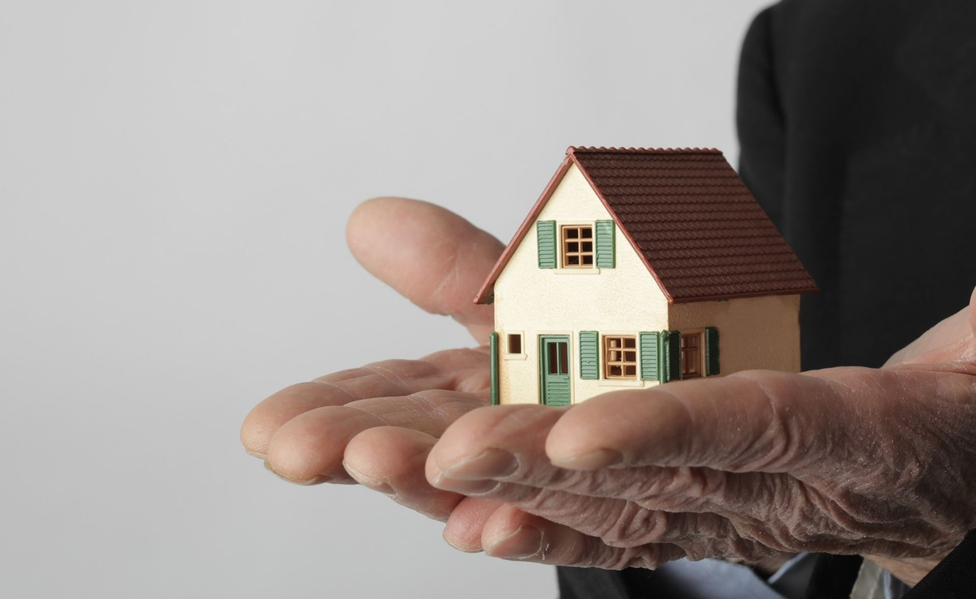 YES, Now is a Great Time to Purchase Investment Property!