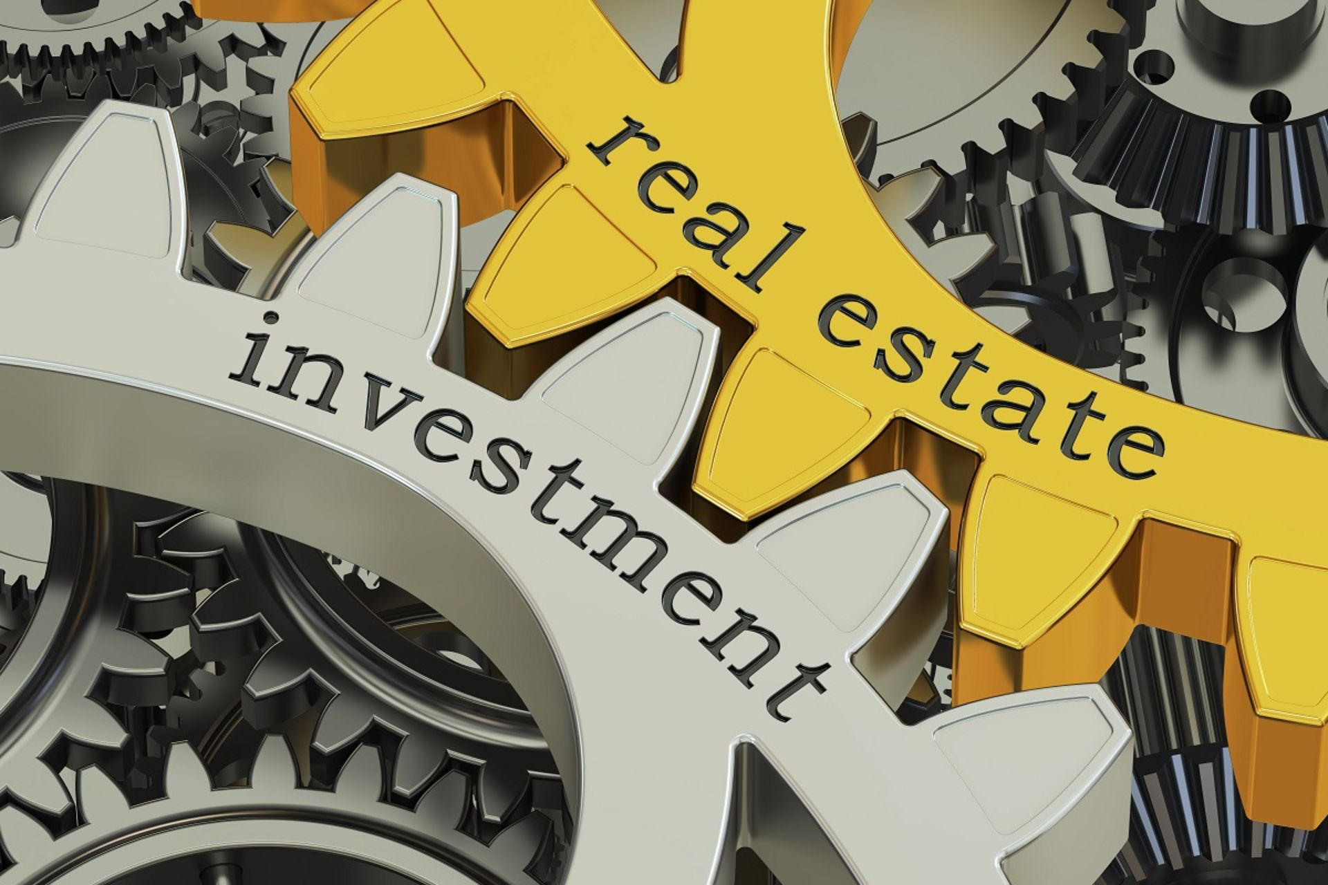 Top Tips for New Investors!