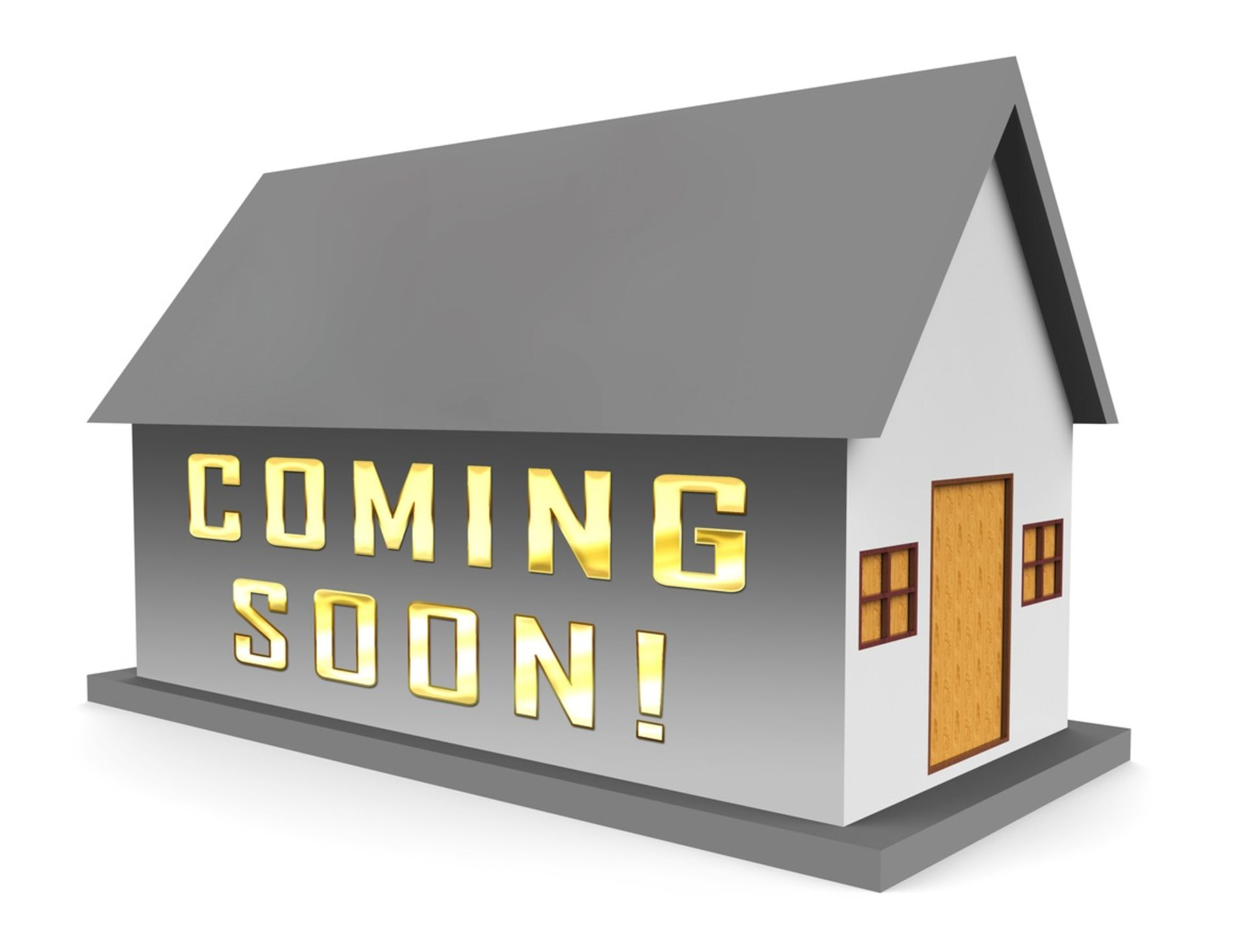 """Agent Responsibilities and """"Coming Soon"""" Listings"""
