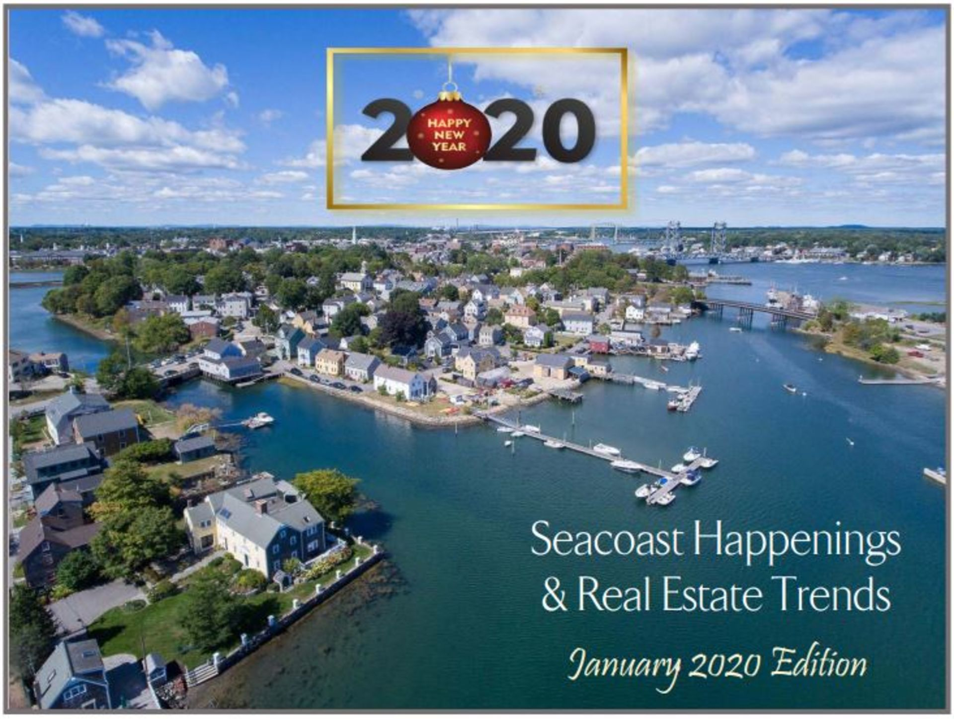 seacoast happenings in january