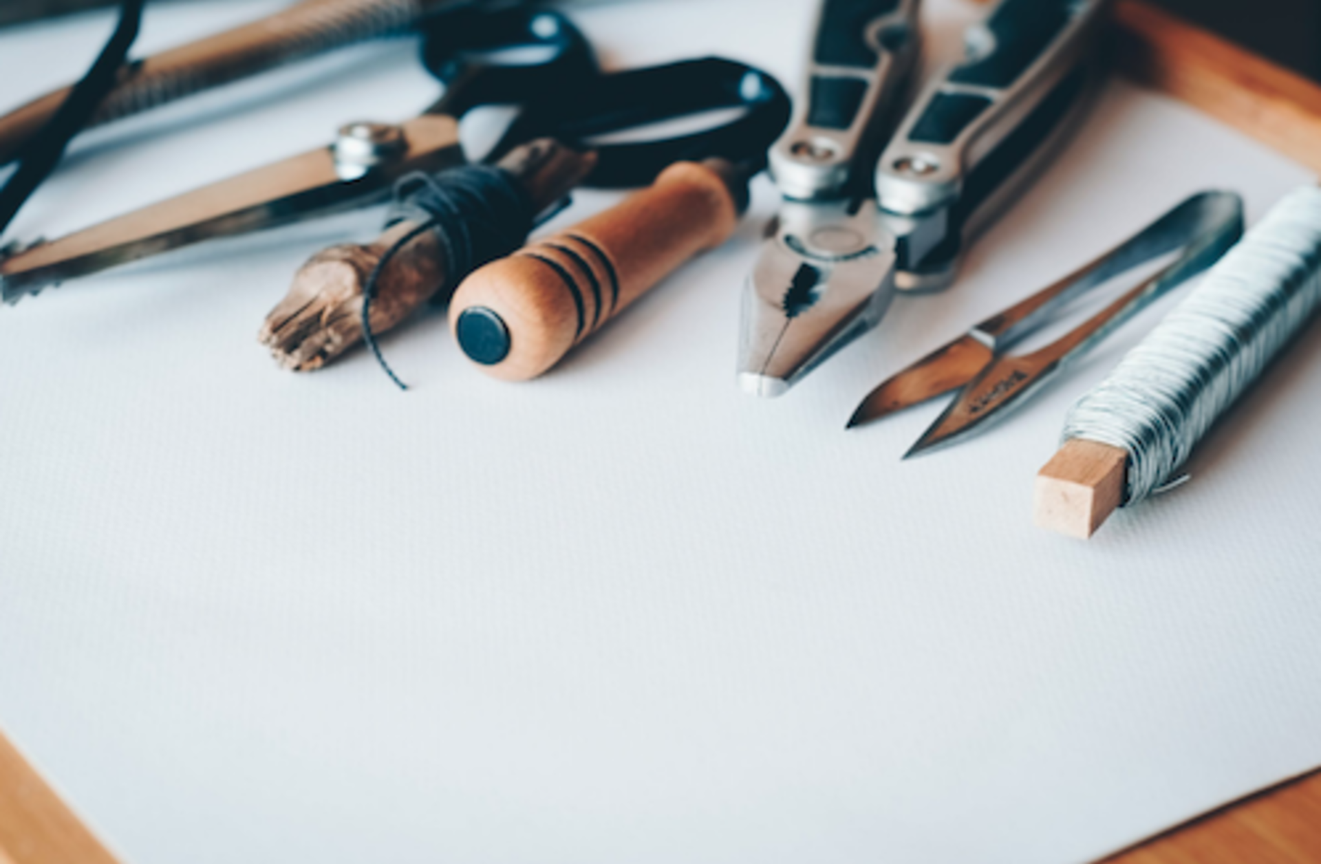 11 Home Improvements That Can Boost Your Property's Value