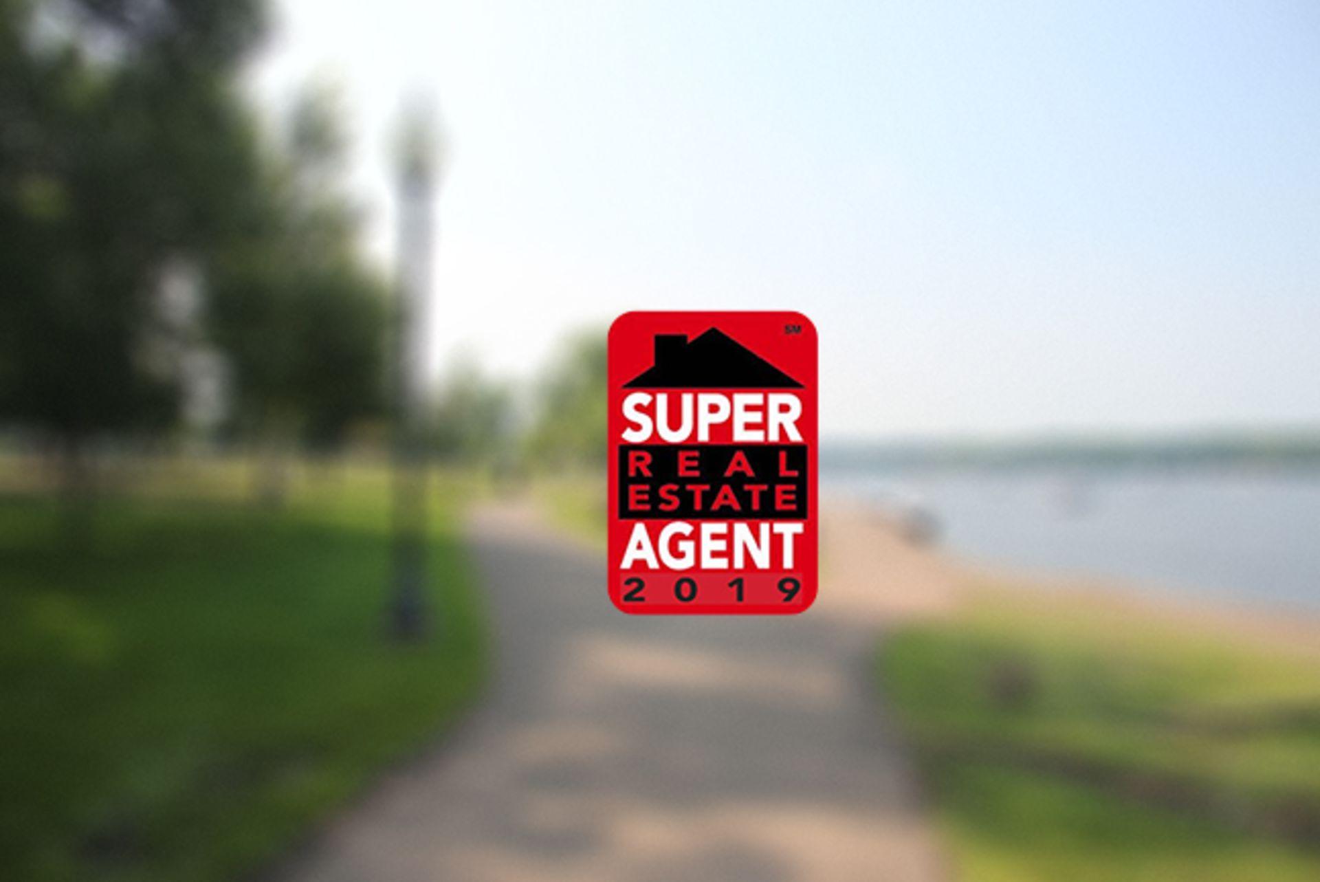 Super Real Estate Agent 2019