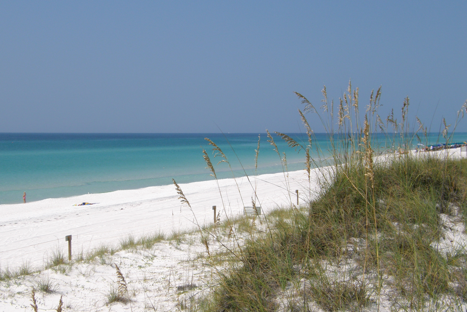Destin Homes For Sale